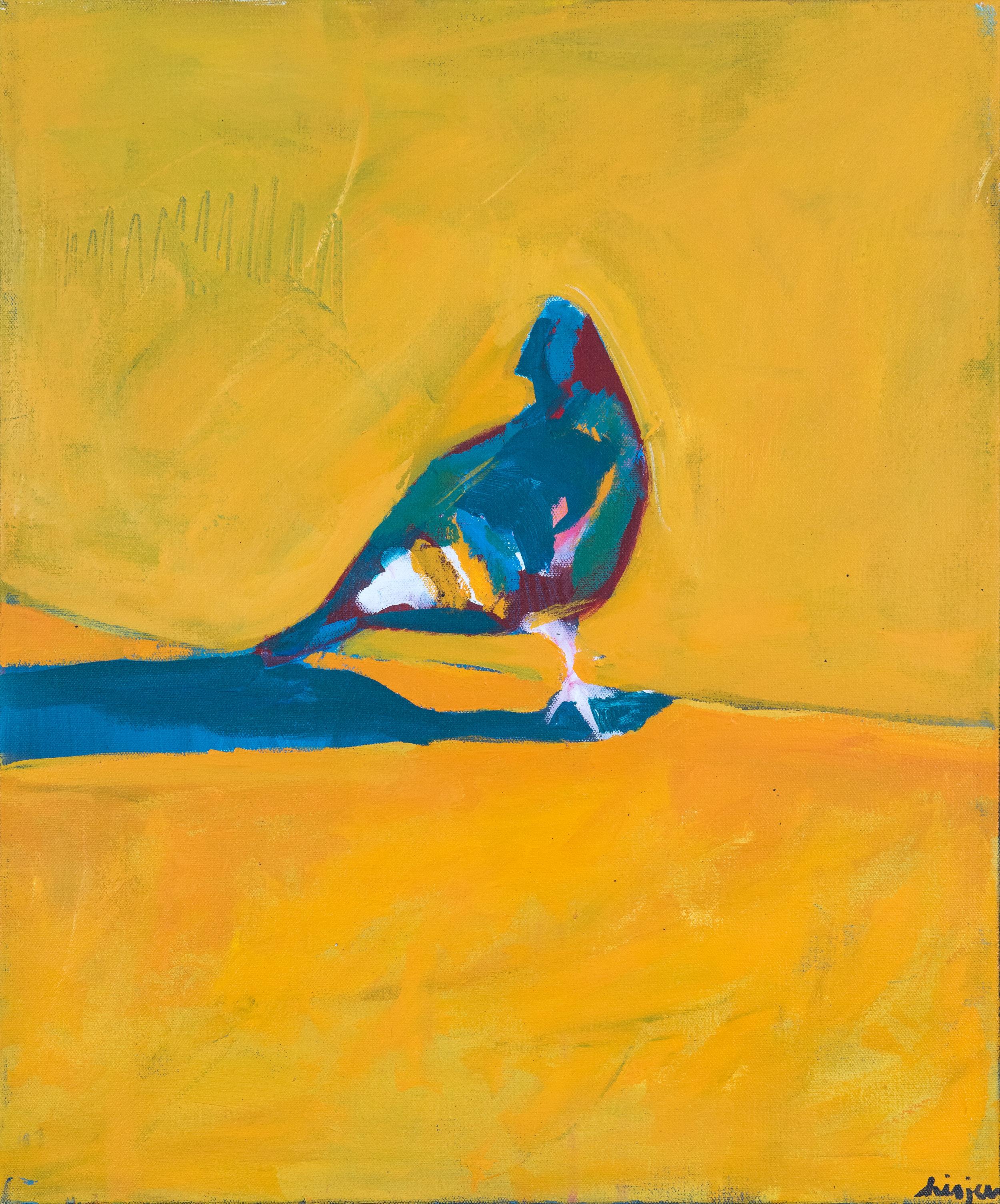Solo Pigeon.2017.orig.jpg