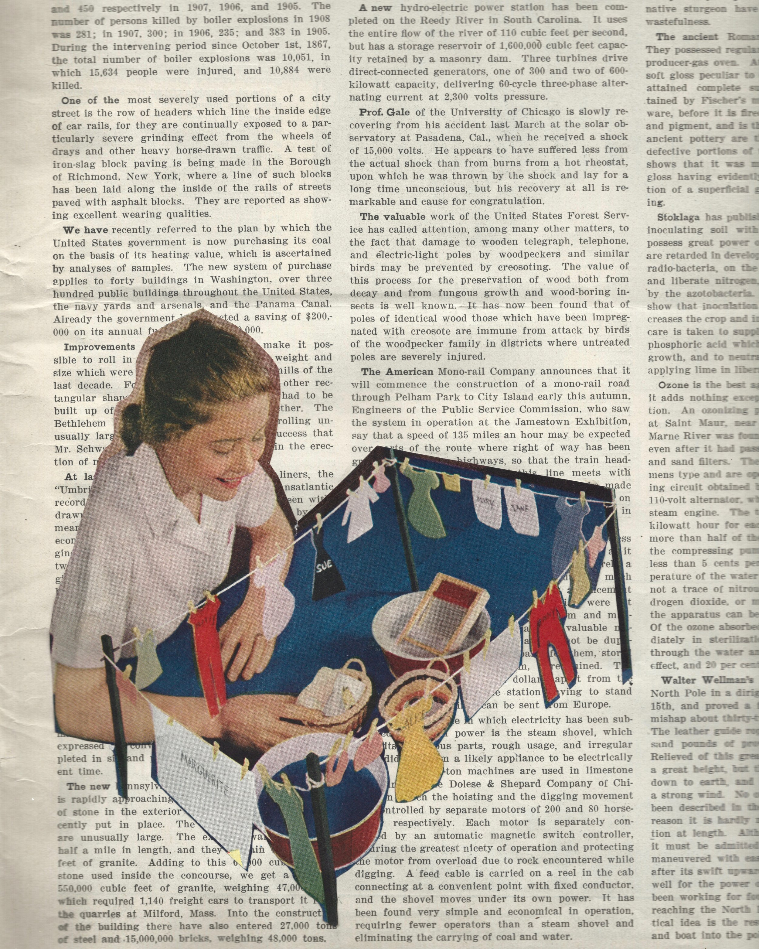 Hidden Architects Collages - 1 of 11 (8).jpg