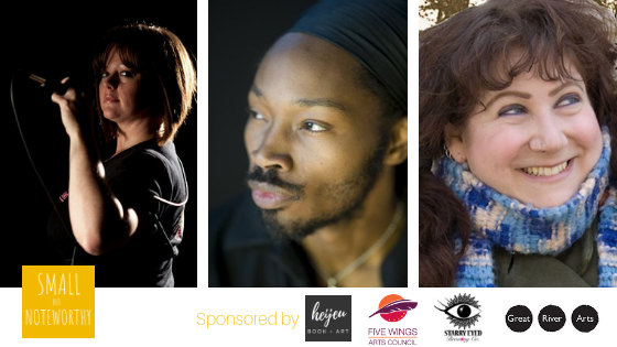 Spoken Word Event sponsors (1).png