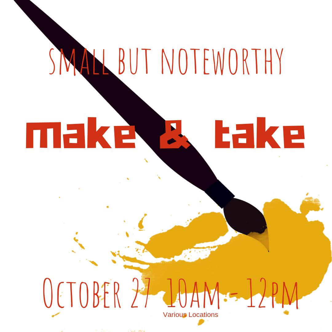 make and take.png