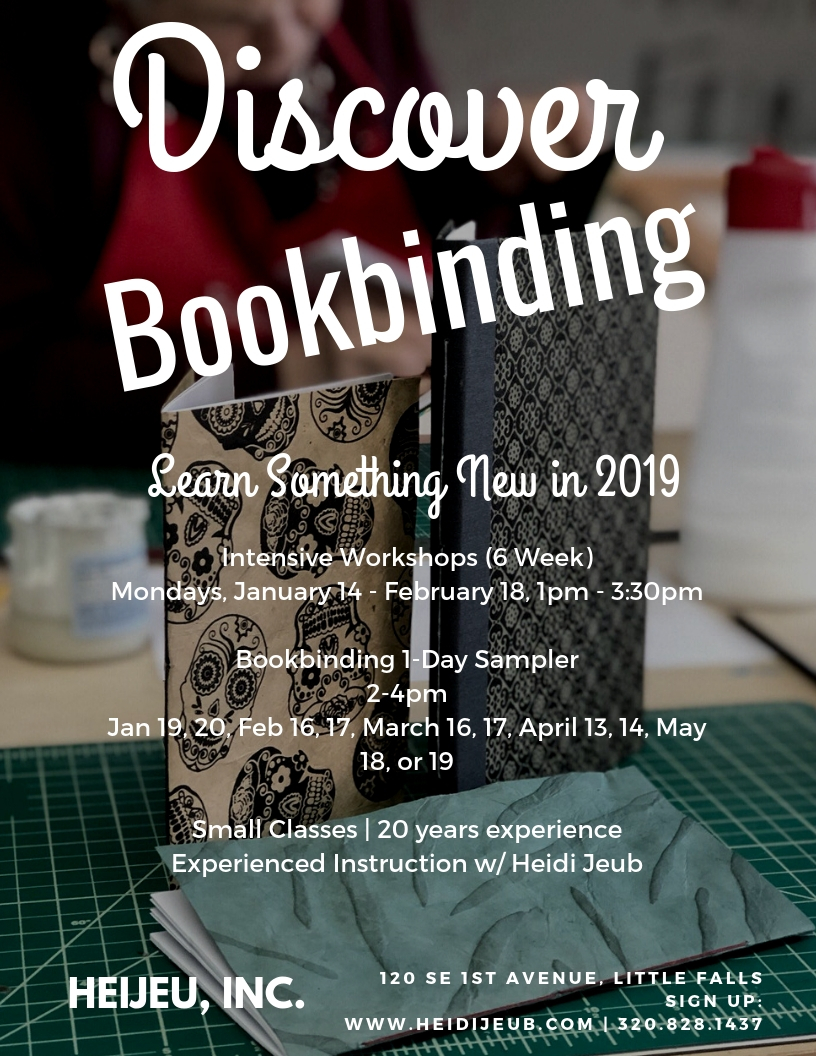 Discover Bookbinding 2019 Poster (1).jpg