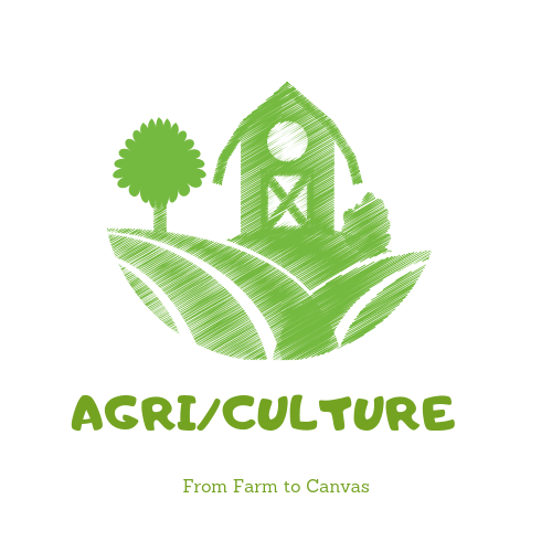Agri_Culture (1).png