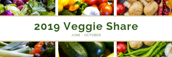 2019 Veggie Share.png