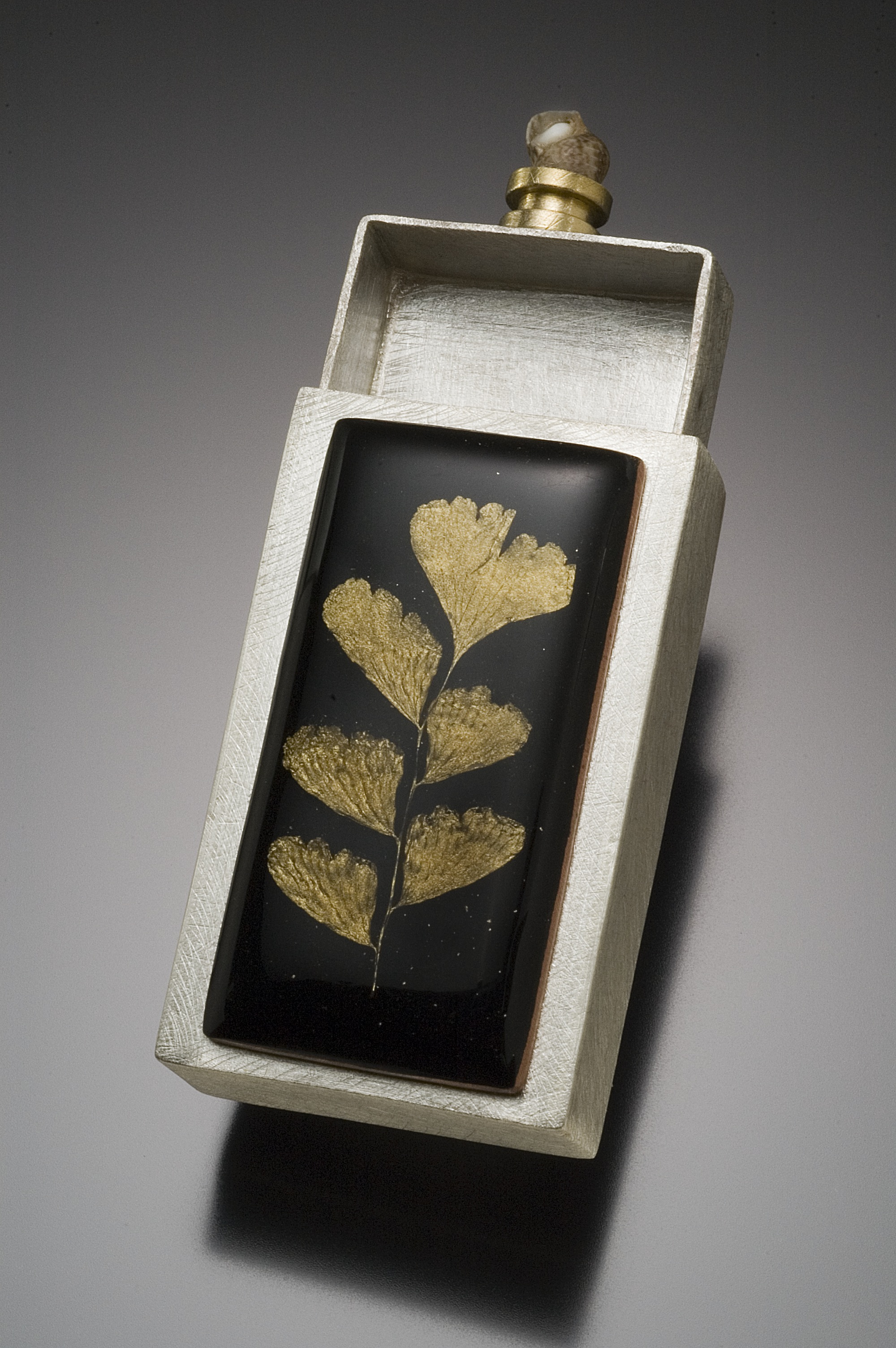 gold fern box brooch.jpg