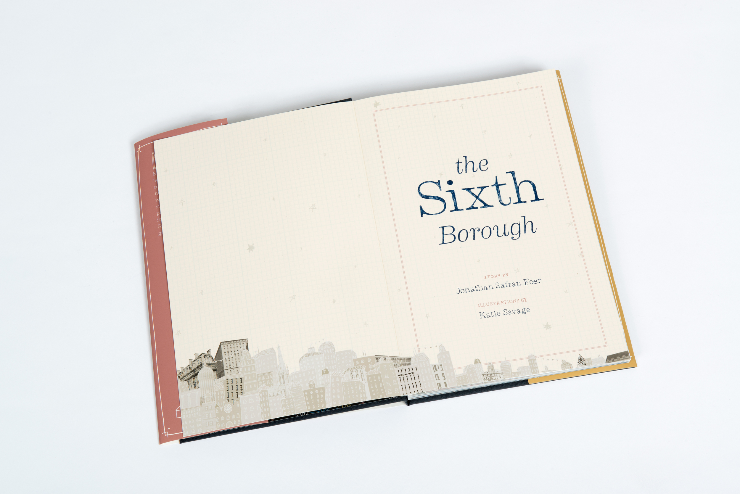 6borough-1.jpg