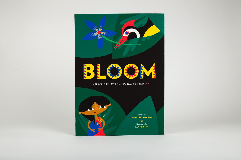 bloom-web1-2.jpg