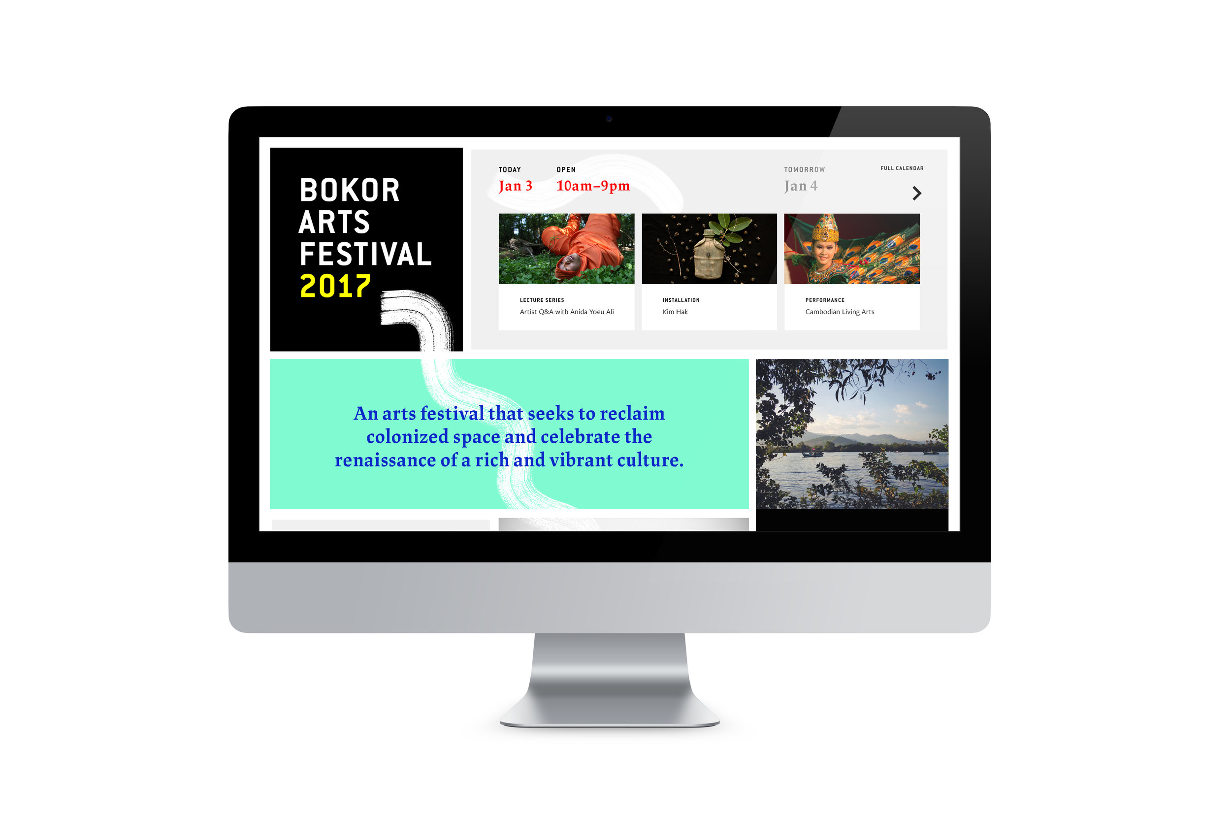 bokor-desktop_homepage2.jpg