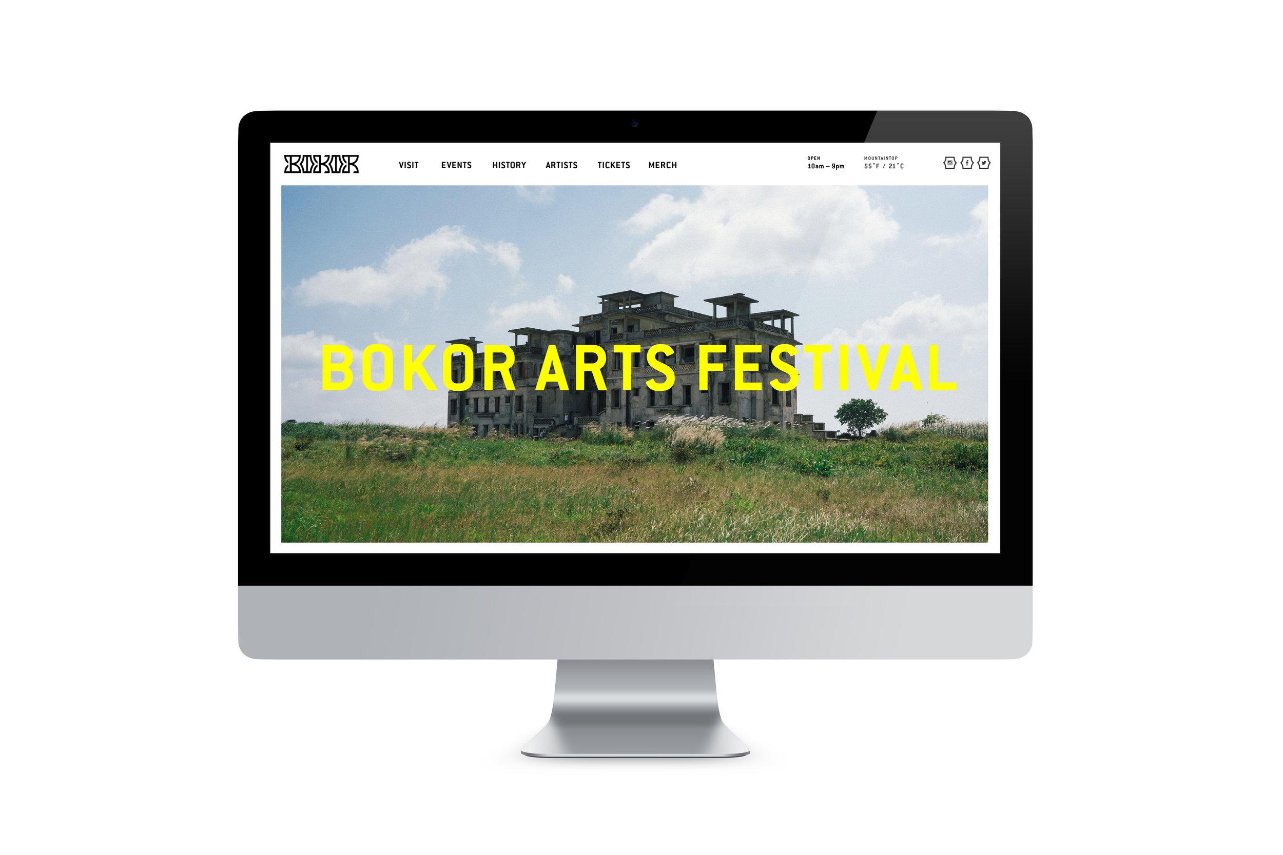 bokor-desktop_homepage.jpg