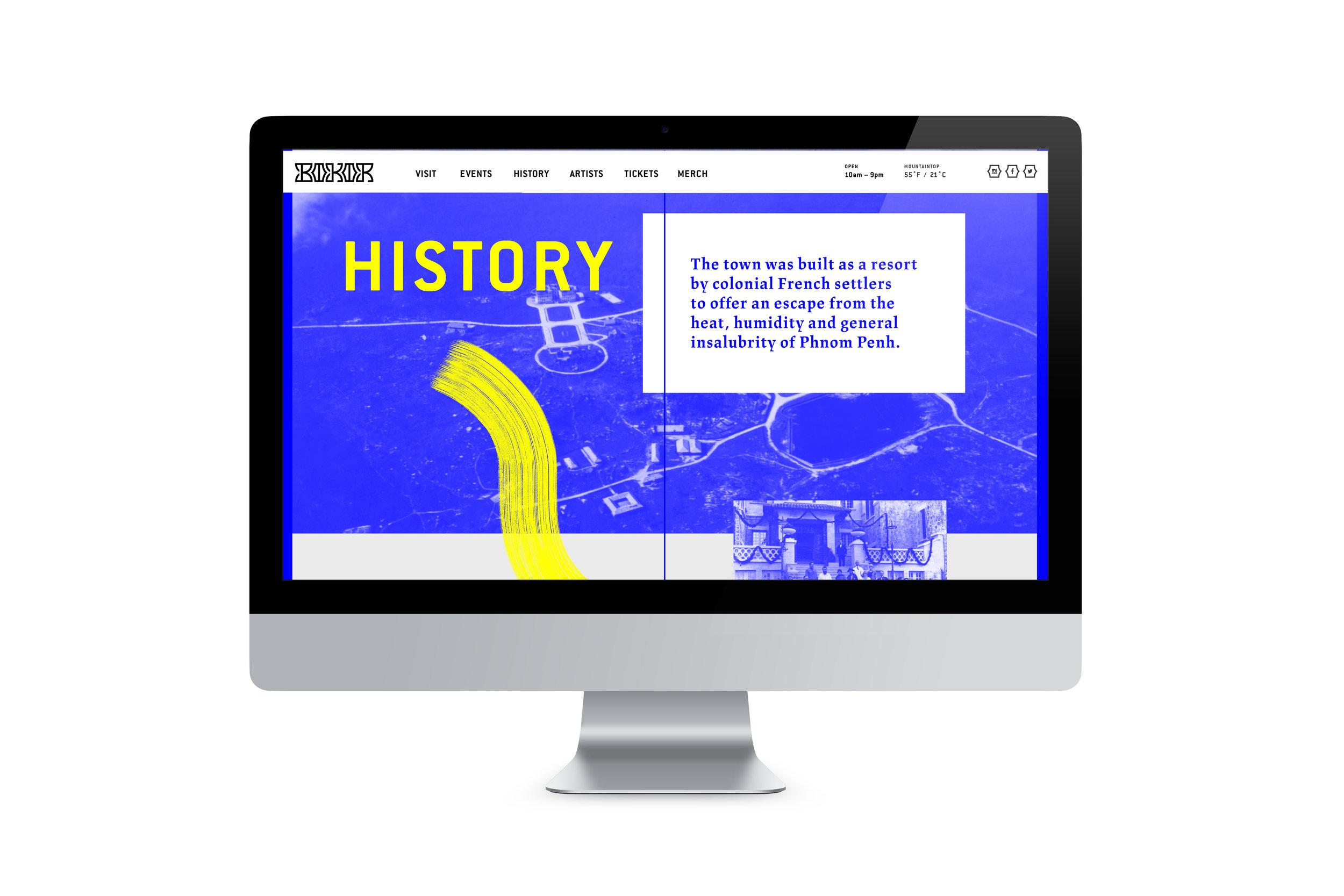 bokor-desktop_history.jpg