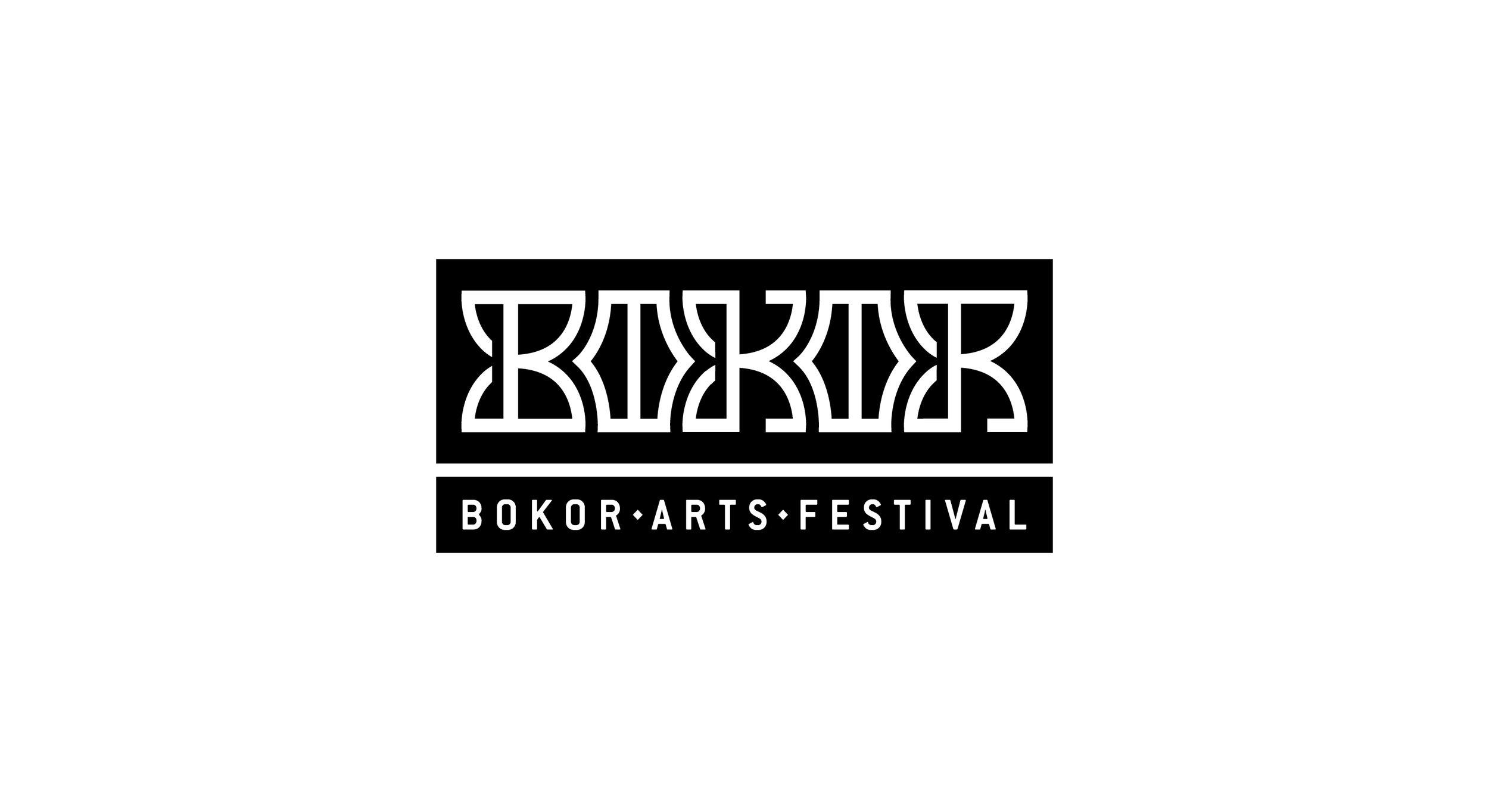 bokor_logo-finals.jpg