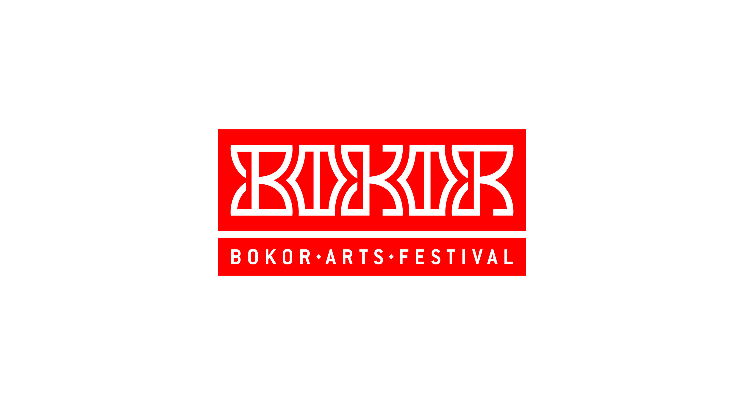 bokor_logo-finals4.jpg