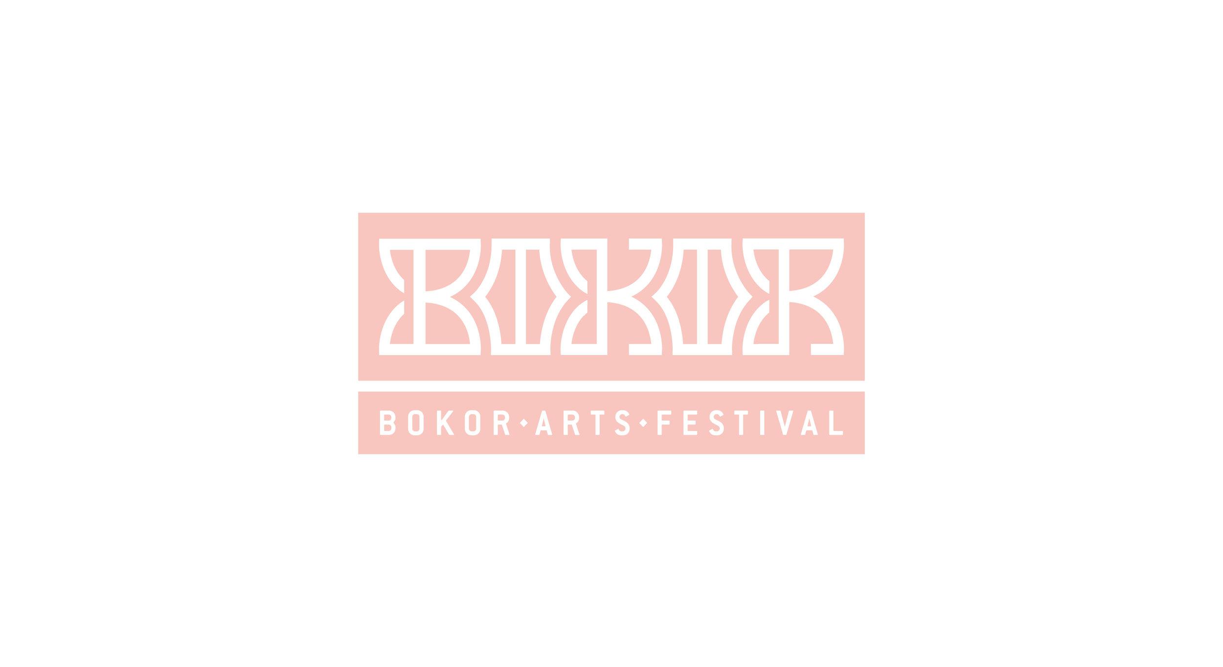 bokor_logo-finals5.jpg