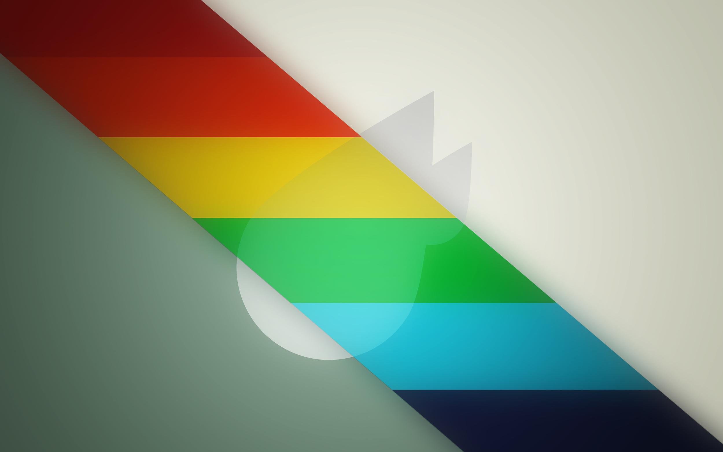 HBD Retro Rainbow Doormat.JPG
