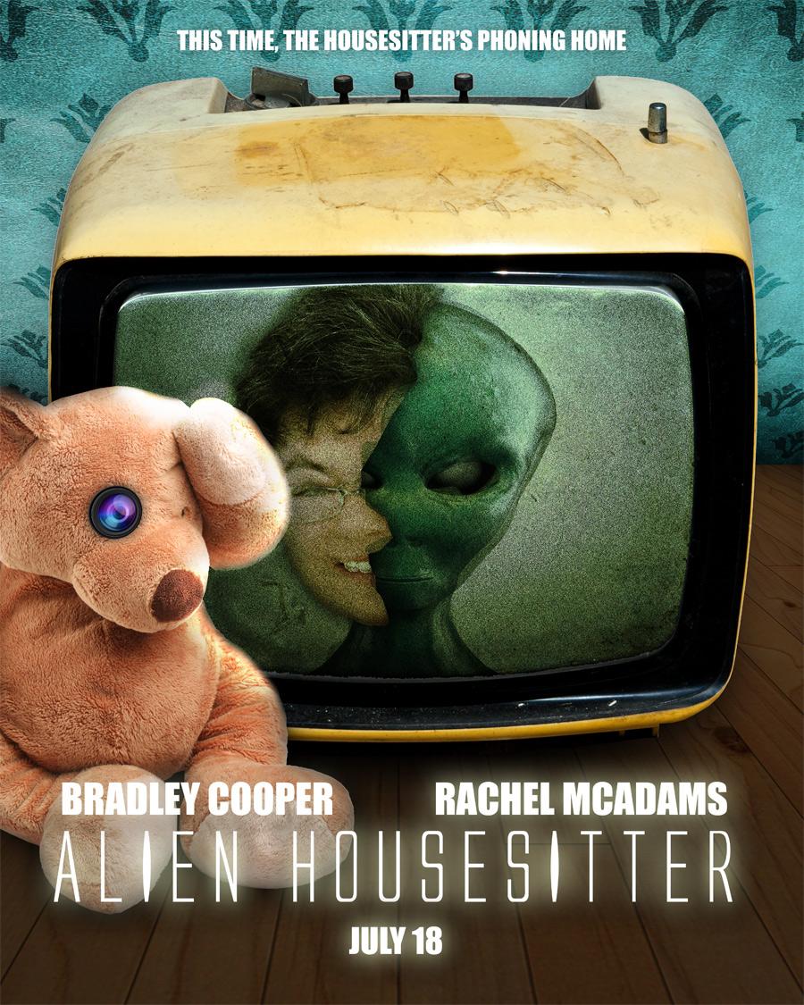 Alien-Housesitter-(Small).jpg