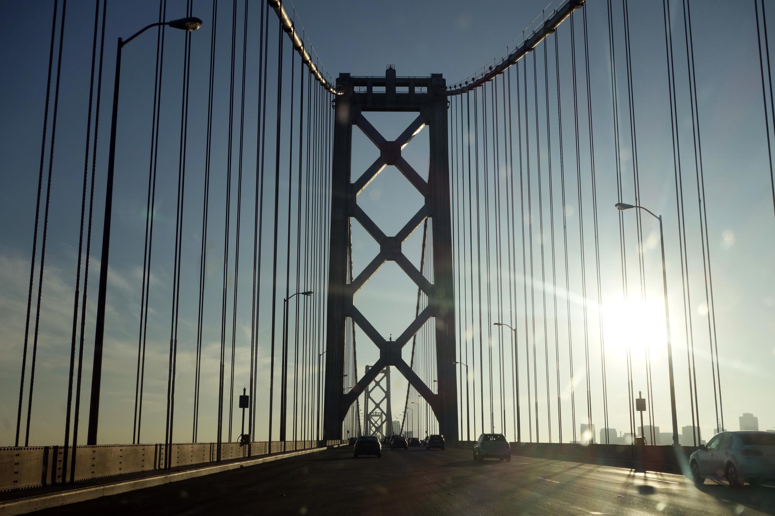 DSC00821 Oakland Bridge.JPG