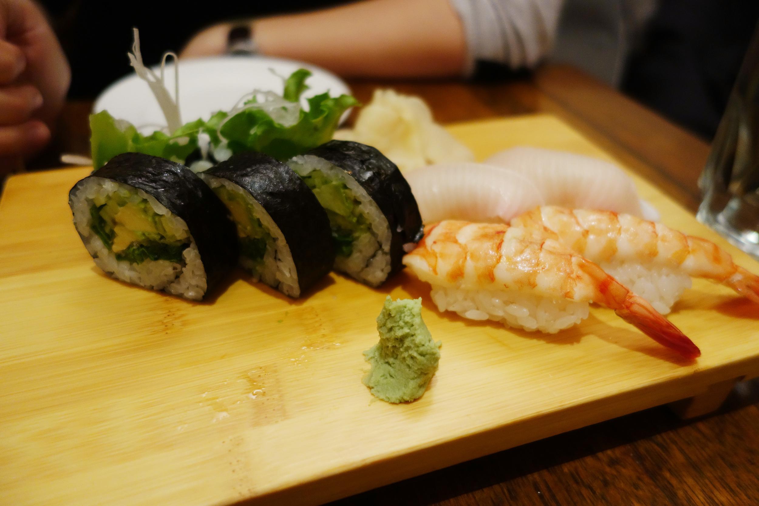 DSC01232 Sushi.JPG