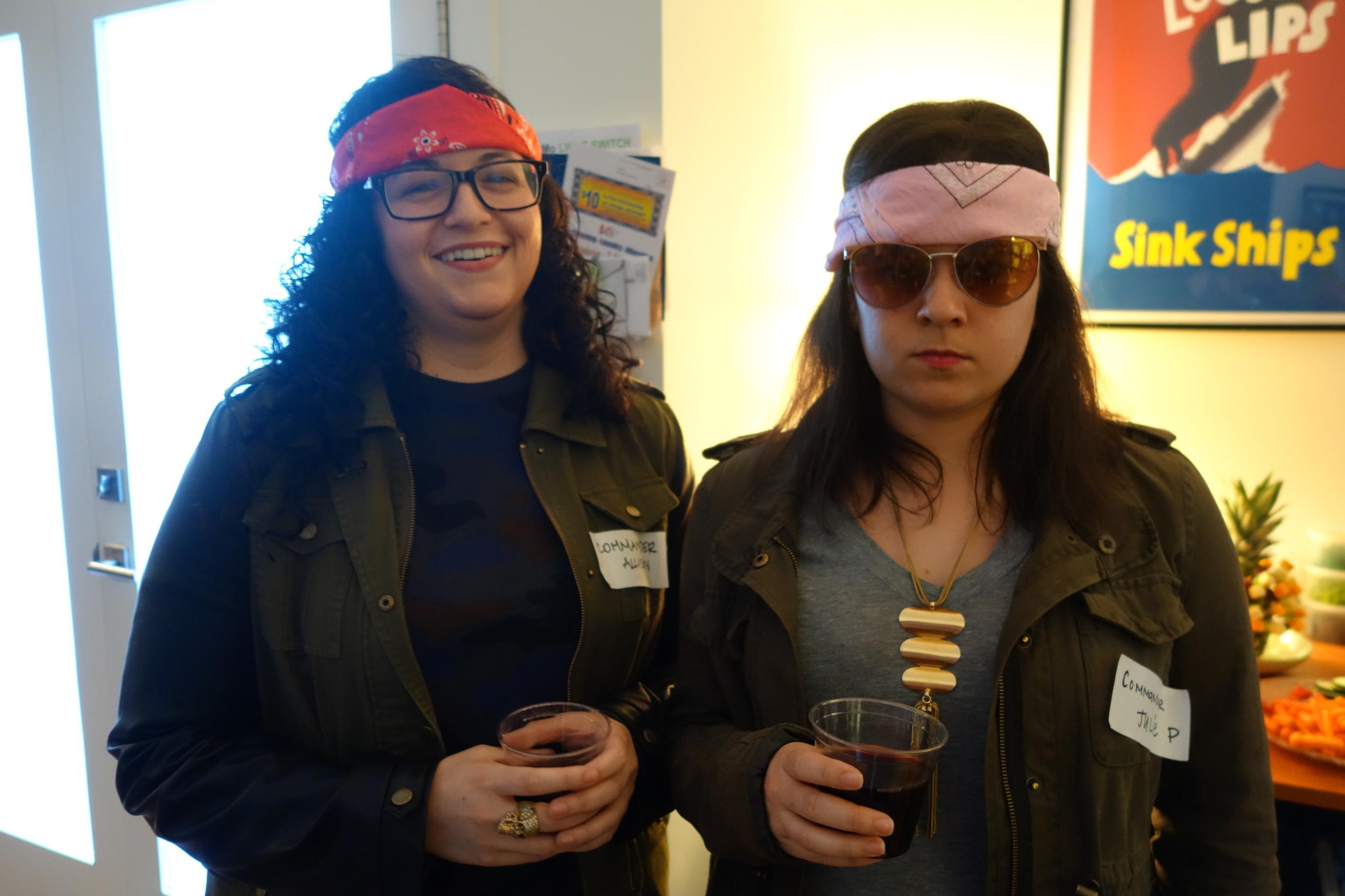 DSC01205 The Pinchak Sisters.JPG