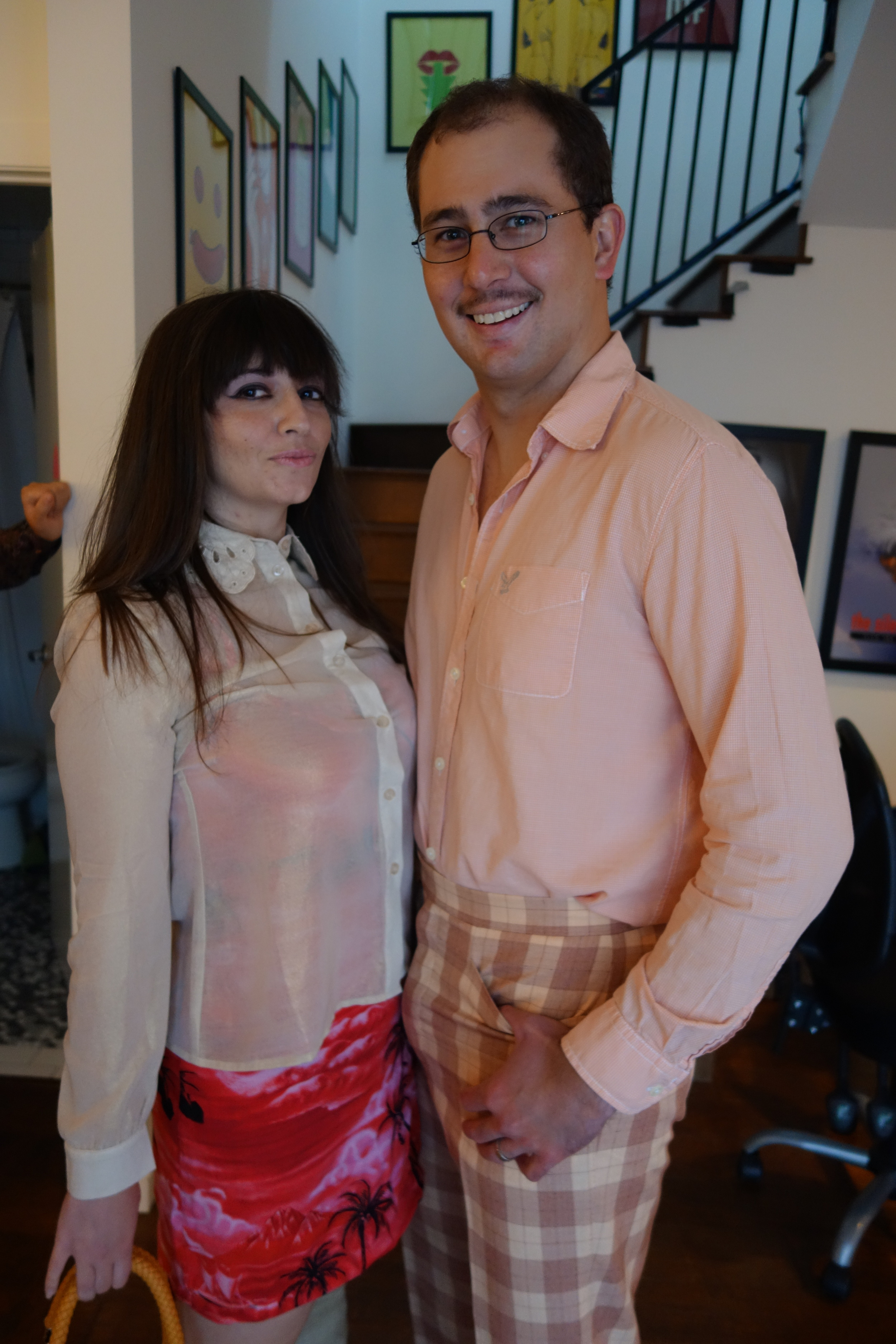 DSC01216 Sean and Jessica.JPG