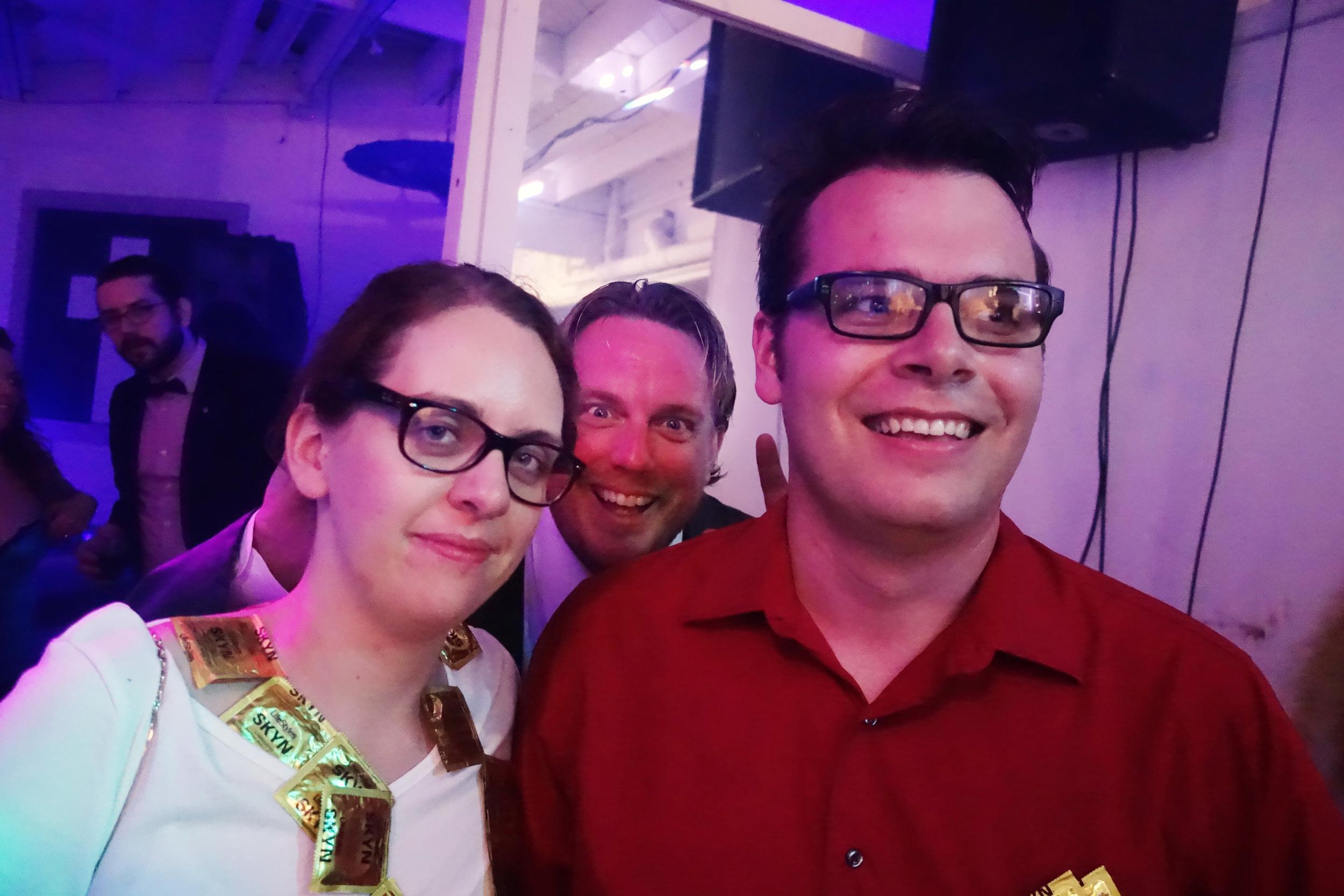 DSC03104 Erica, Jacob, and Brent.JPG