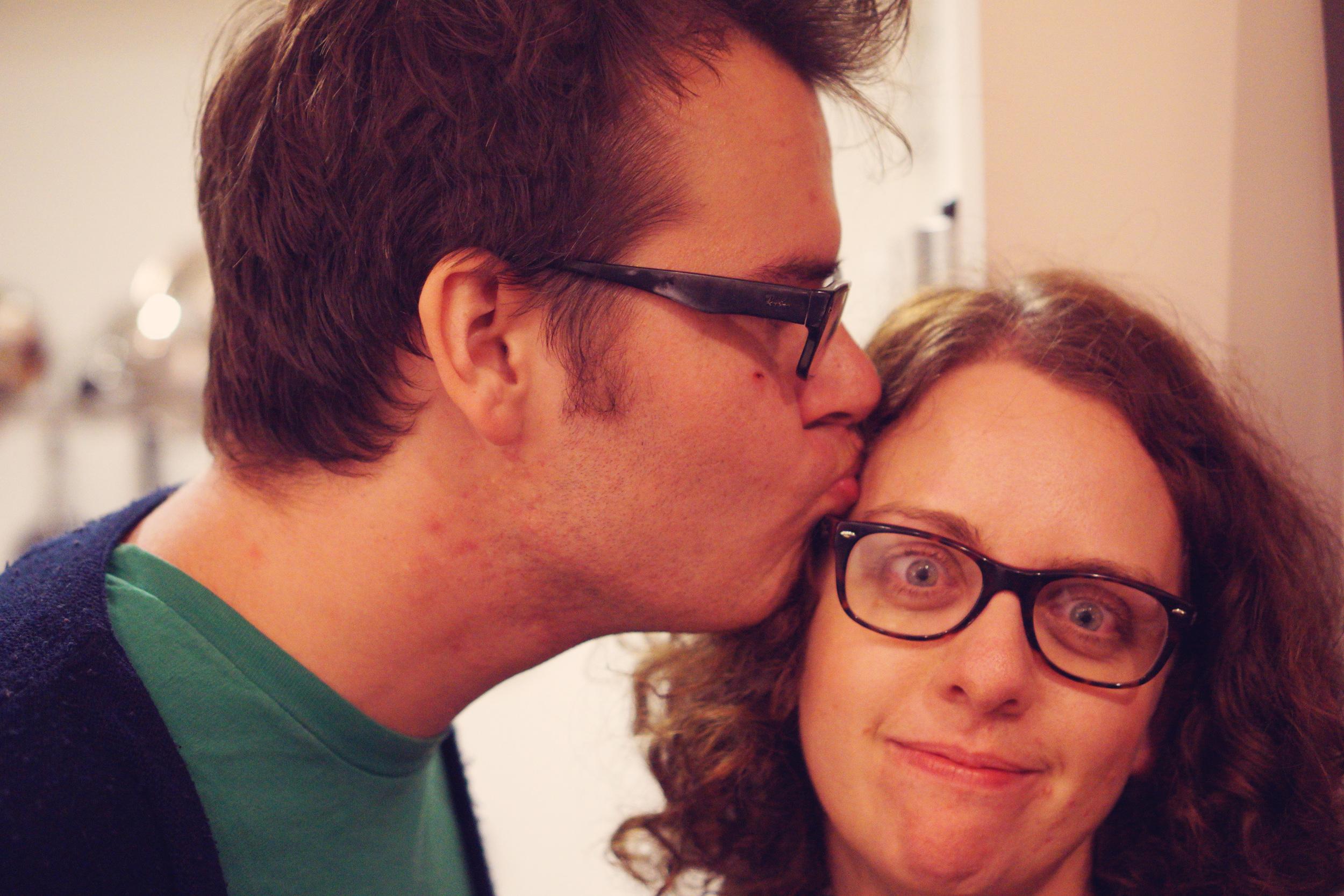DSC02421 Jacob Kisses Erica.JPG