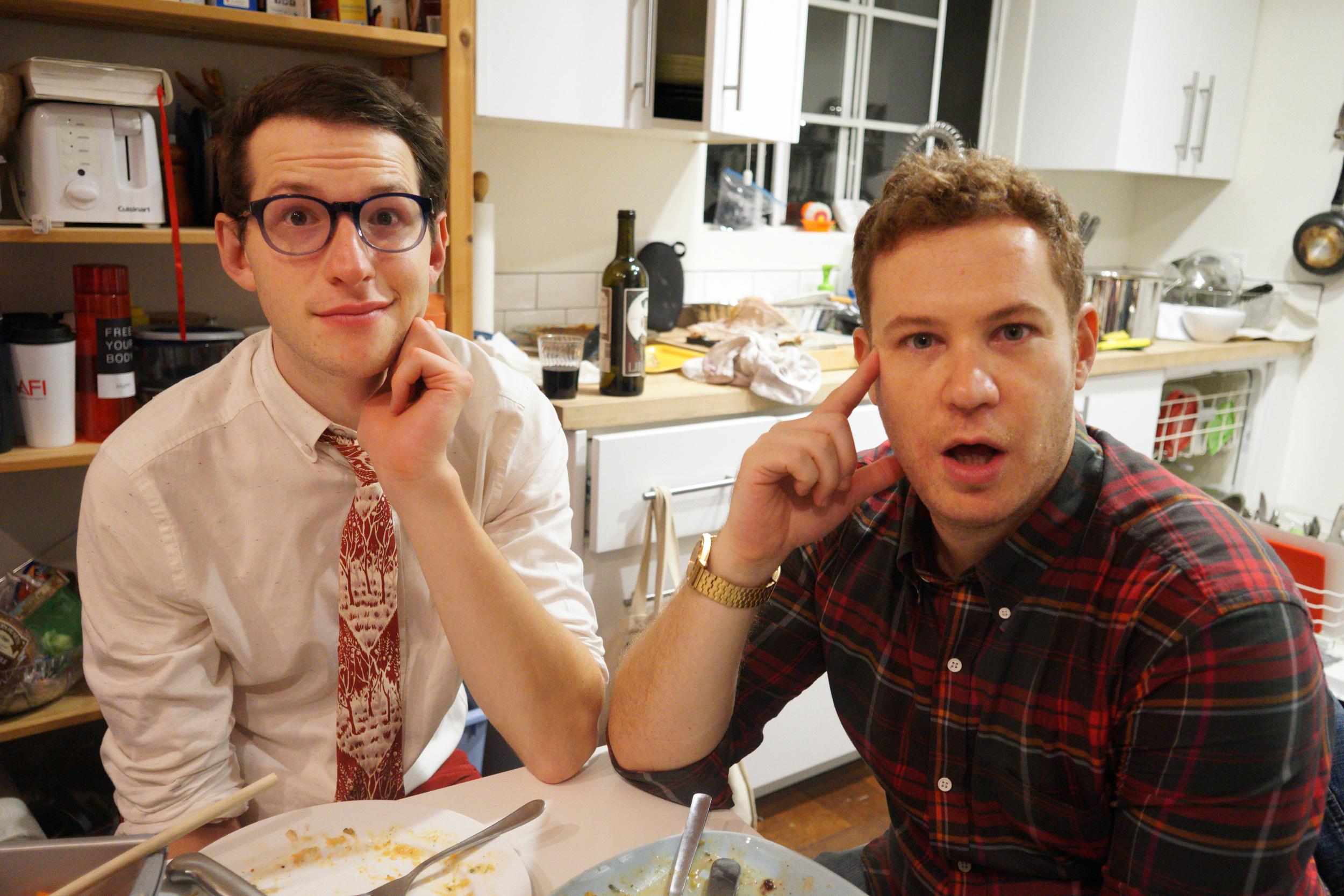 DSC01568 Darren and Andy.JPG