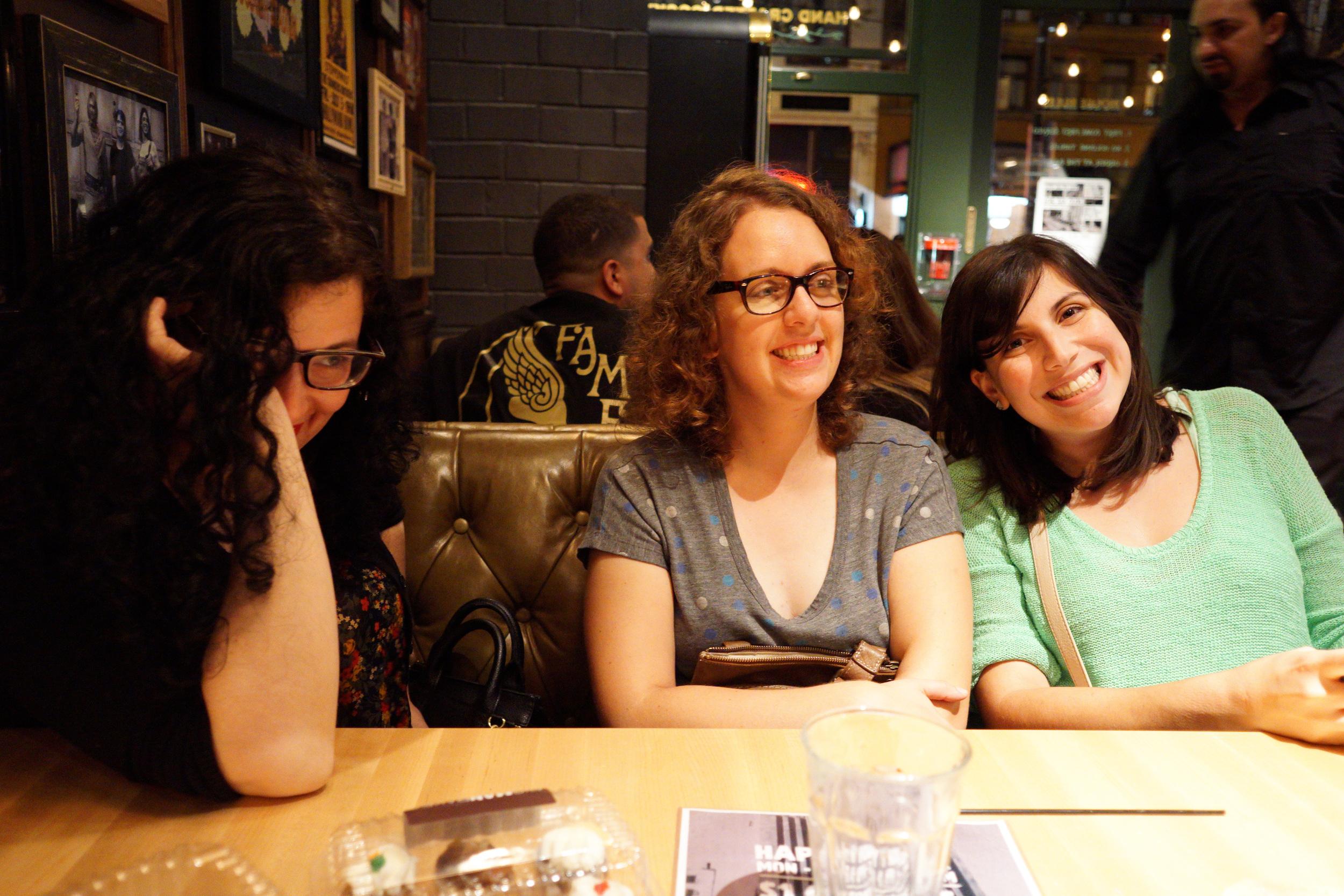 DSC00752 The Girls.JPG