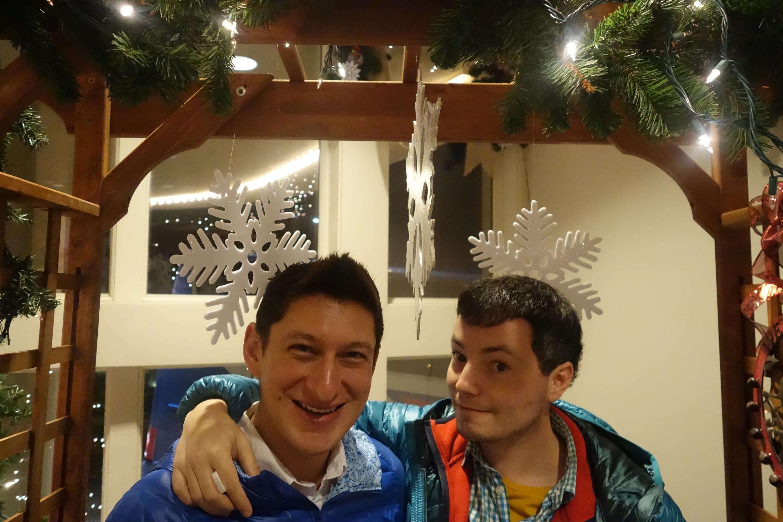 Photo Dec 05, 3 13 11 PM.jpg