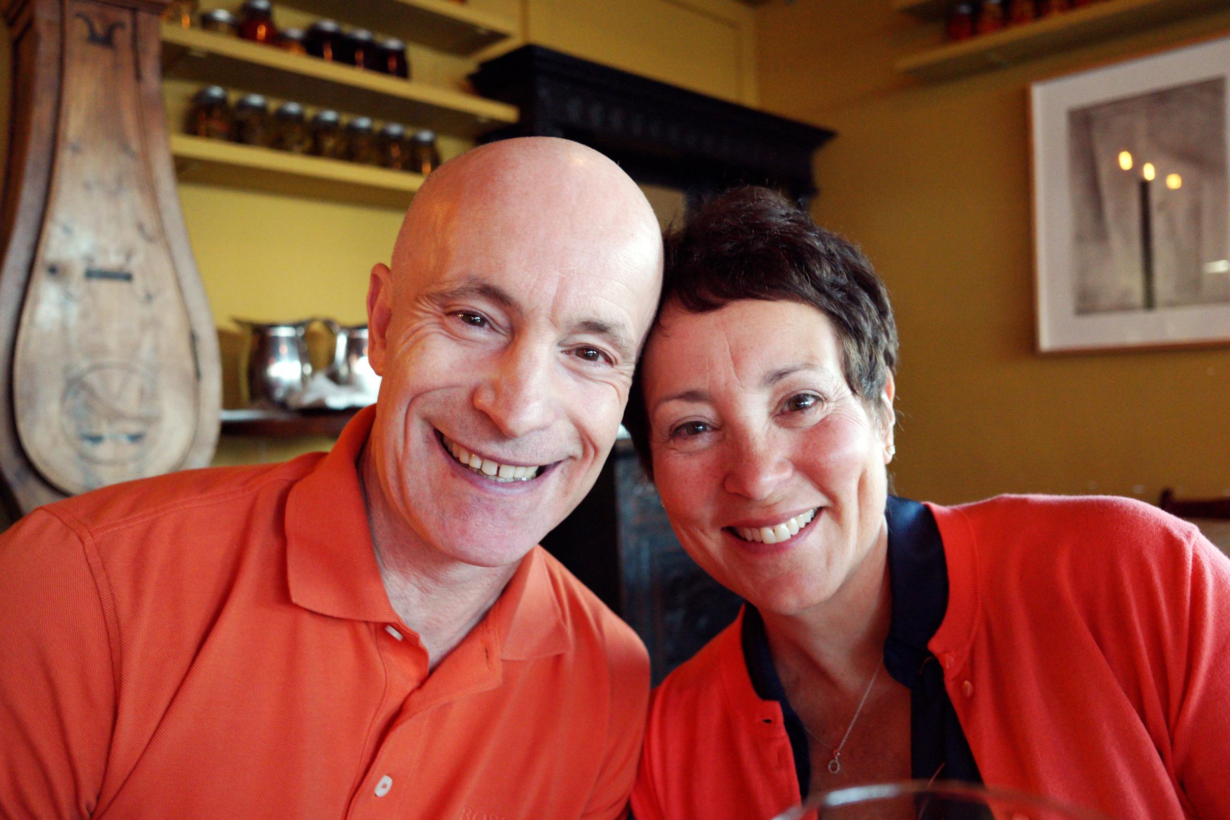 DSC00760 Mom and Dad.JPG