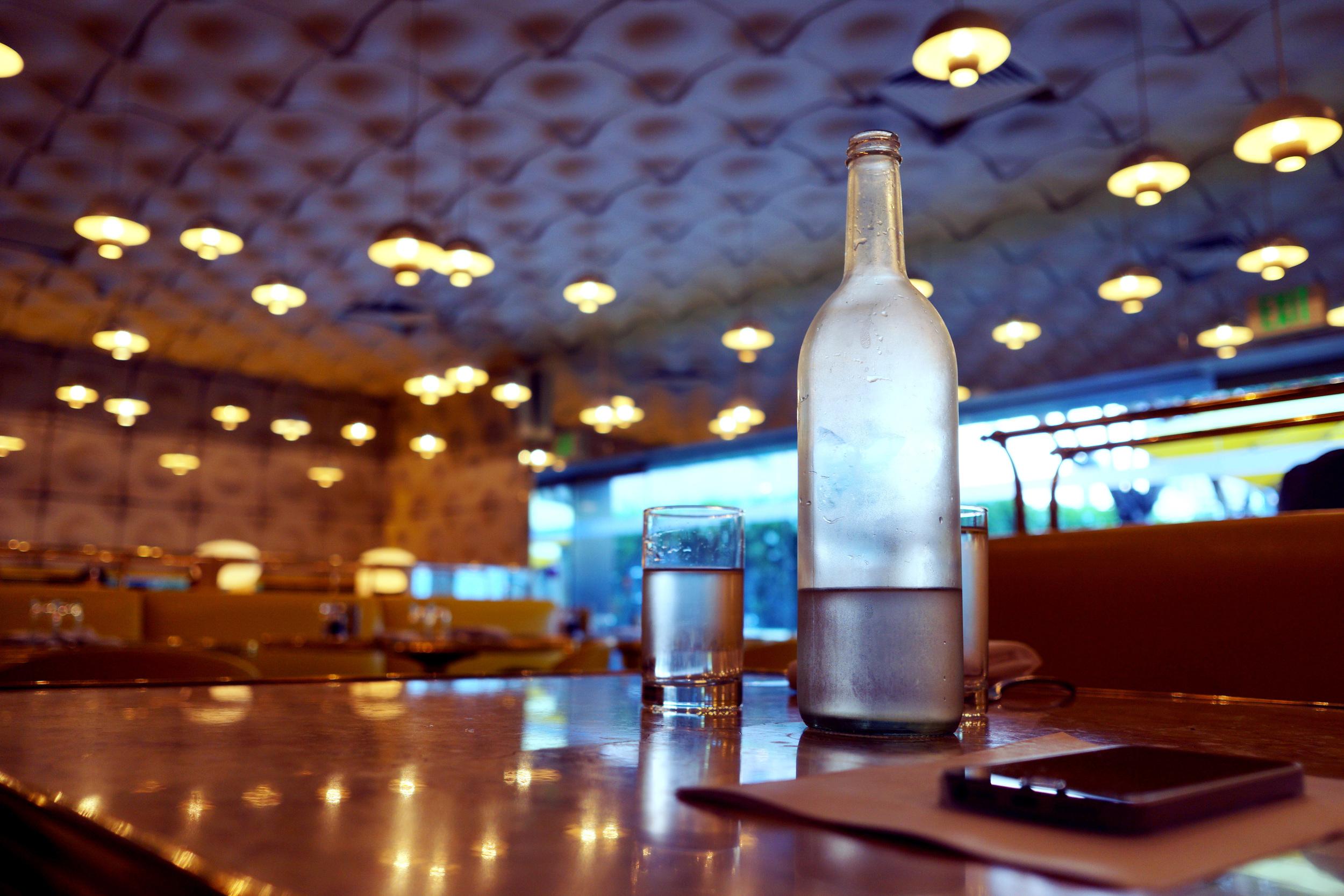 DSC00790 Glass of Water.JPG