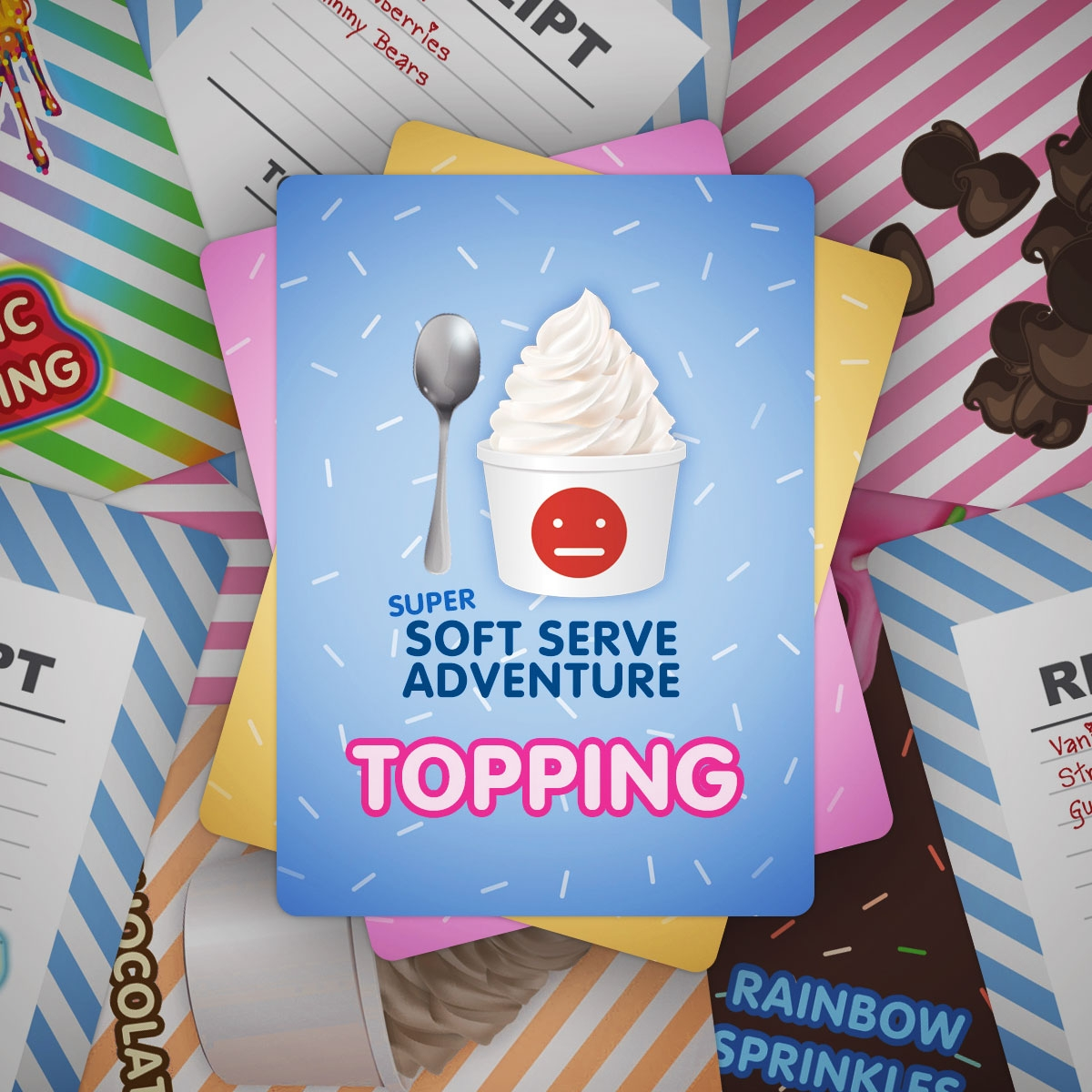 Soft-Serve-Adventure-Card-Collage.jpg