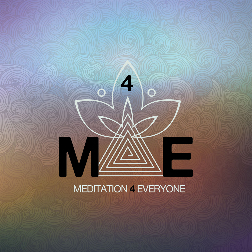Meditation4Everyone