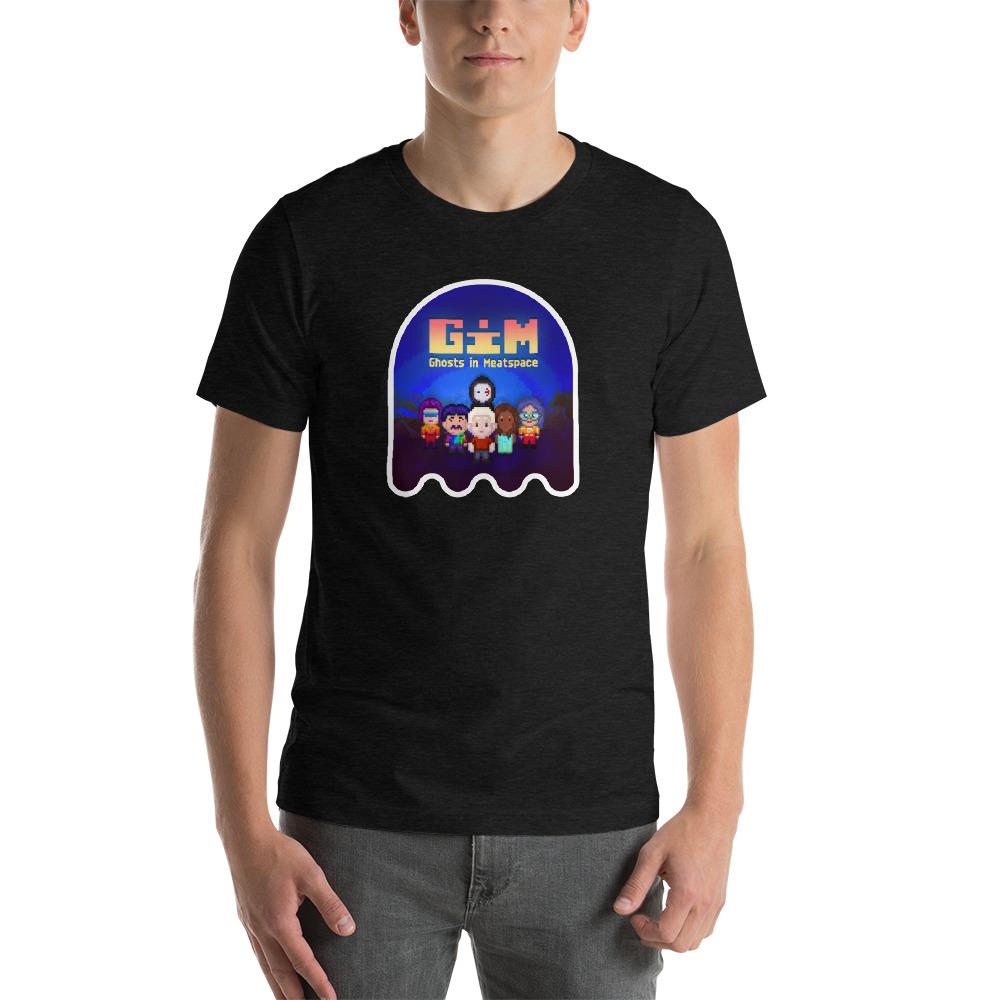 013 GiM Shirt.jpg