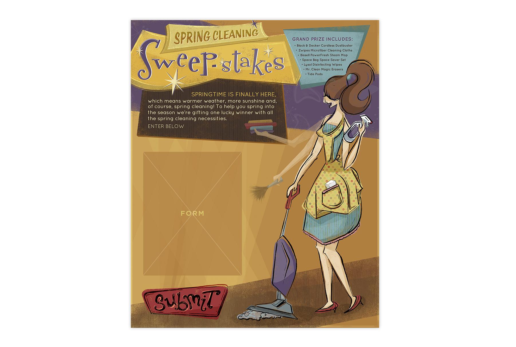 Sweeps3.jpg