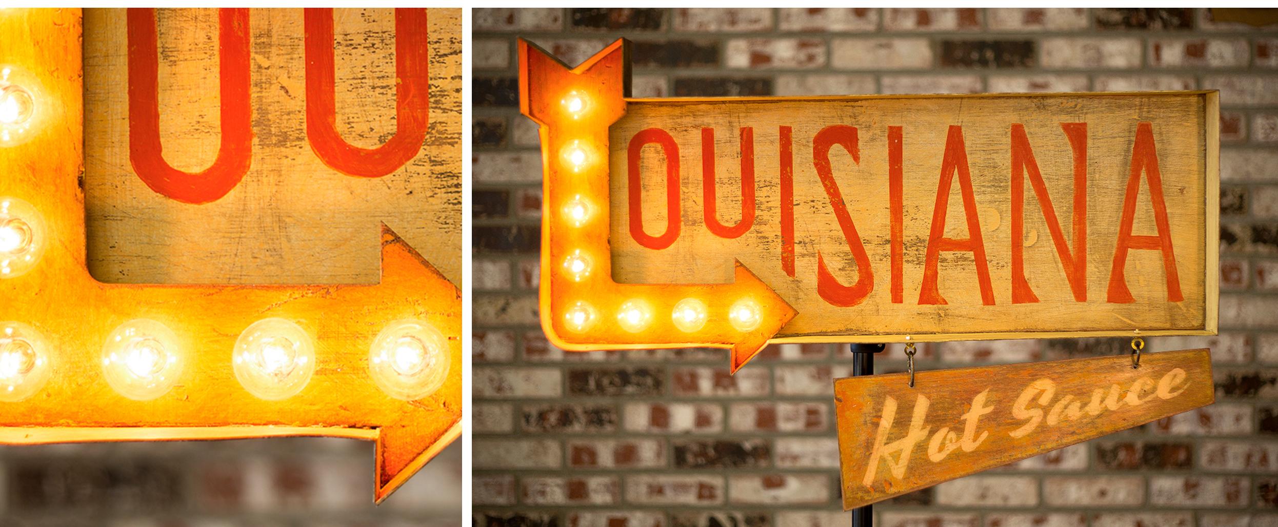 6_Louisiana.jpg