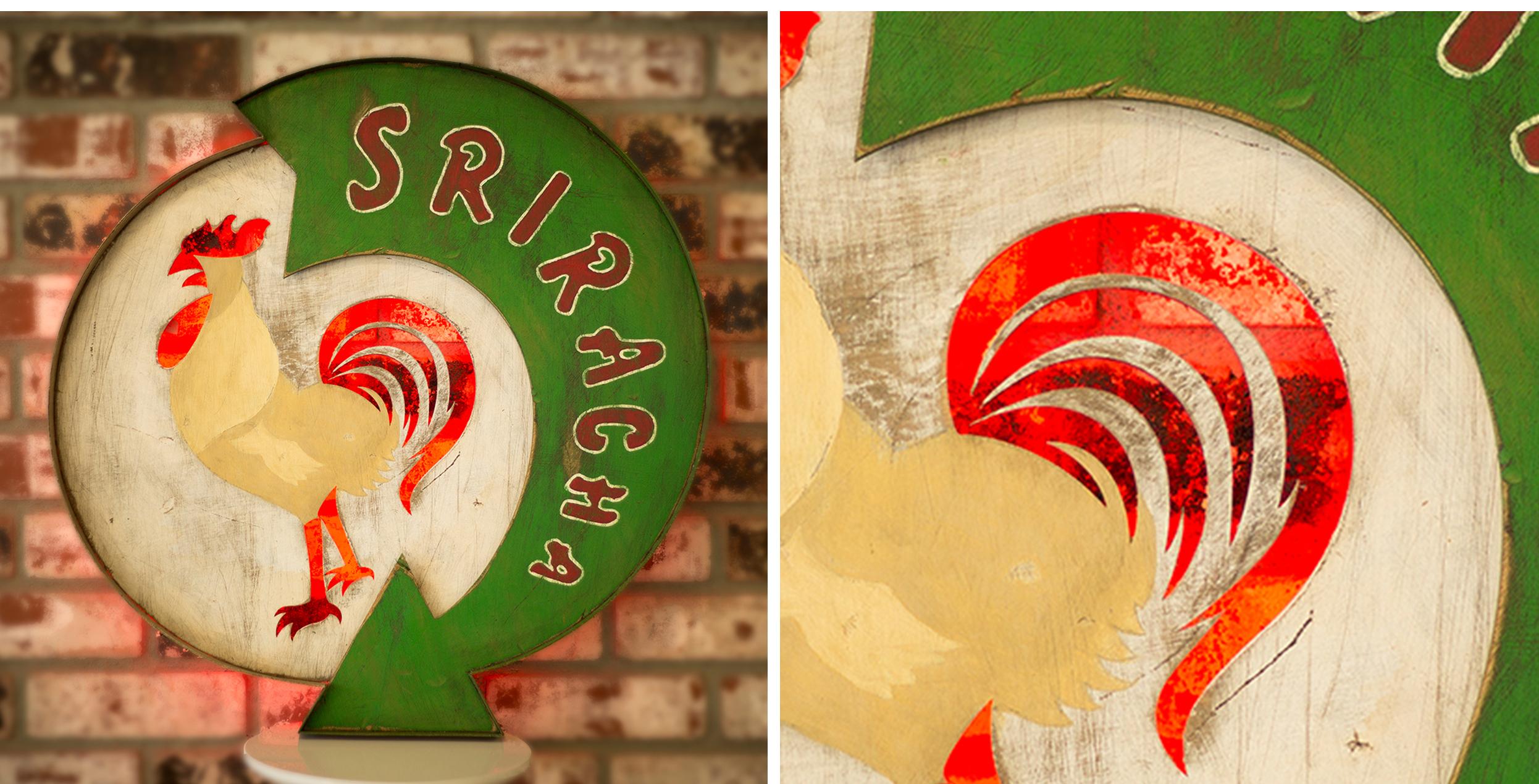 7_Sriracha.jpg