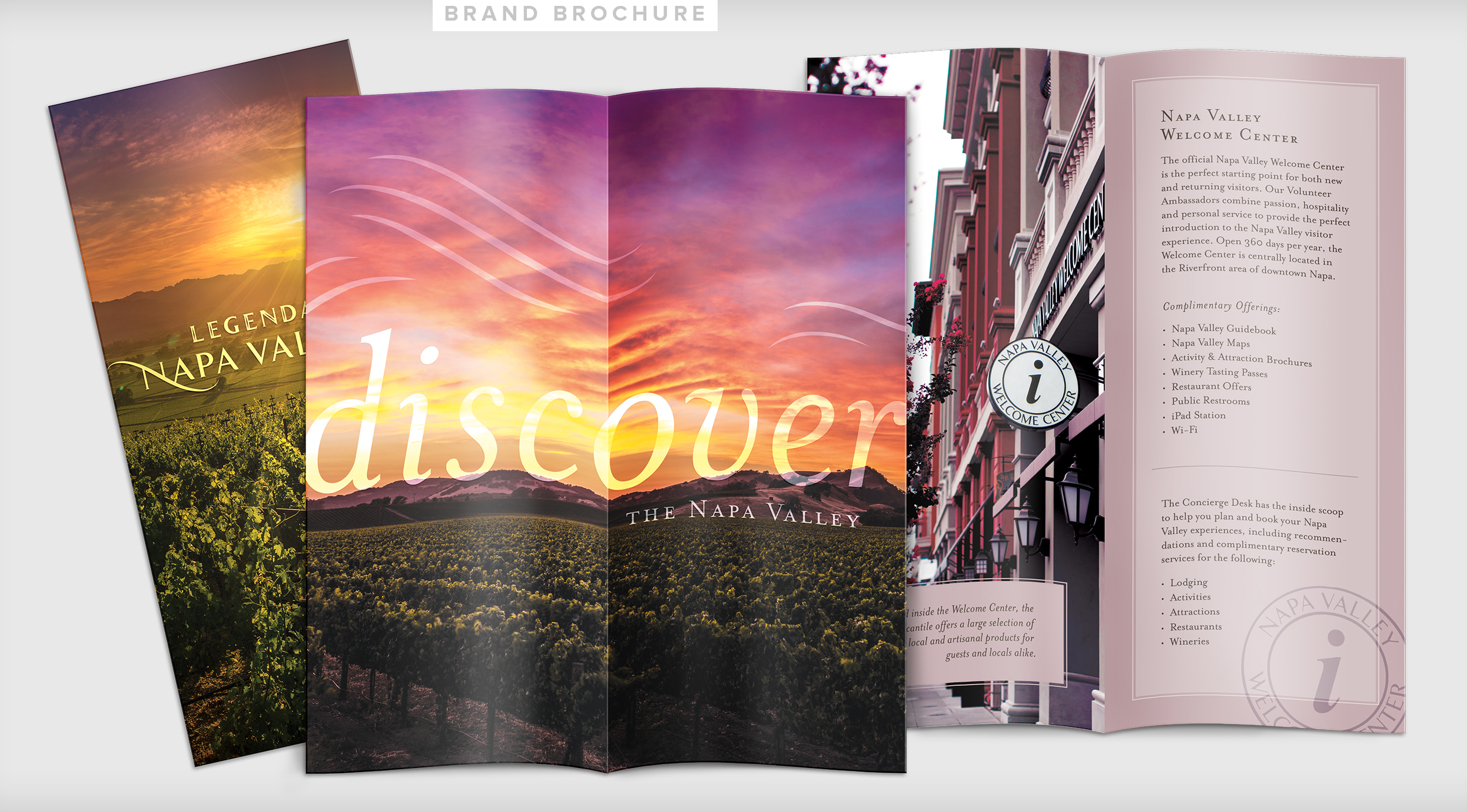 2_Brochure.jpg