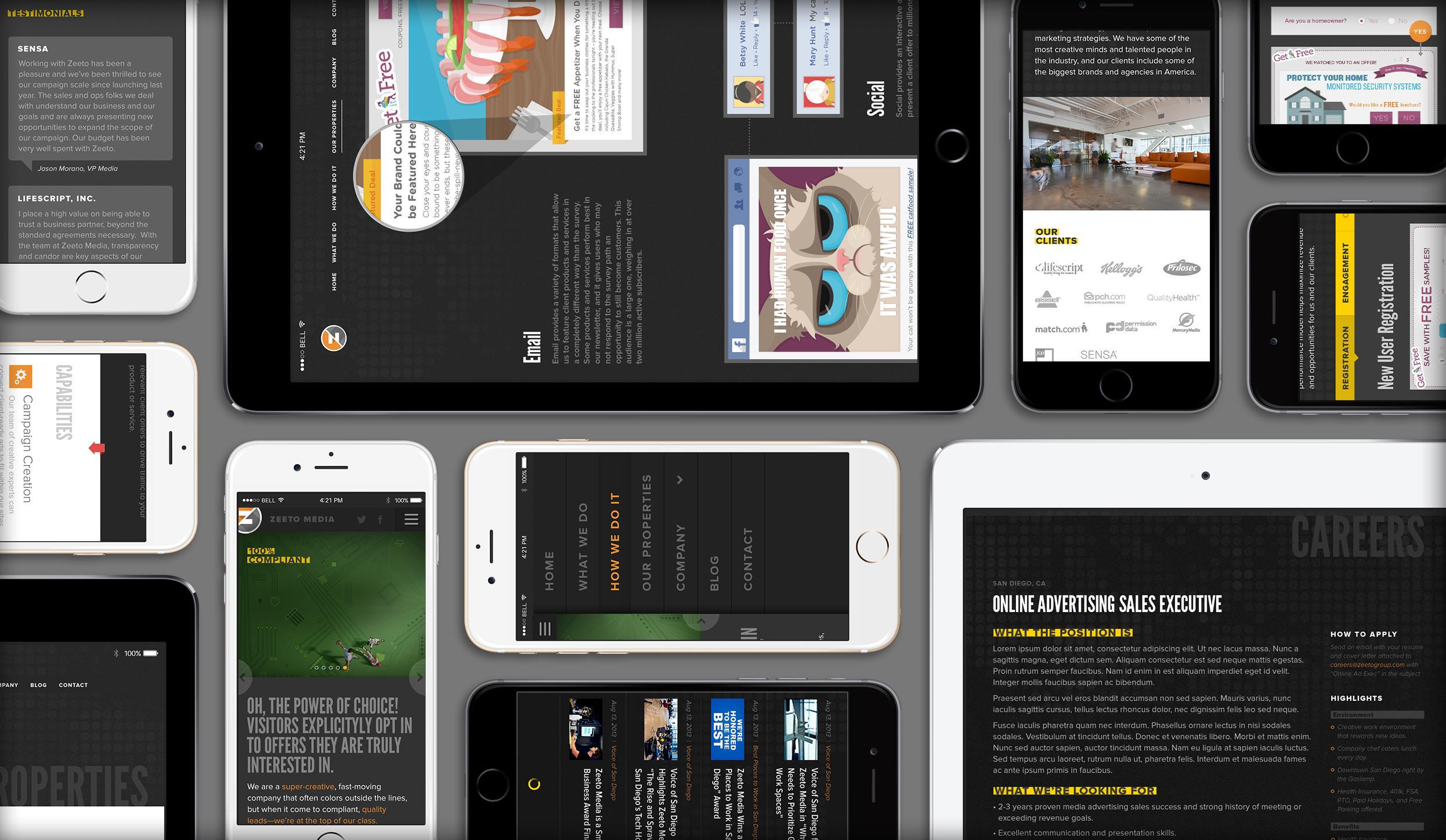 3_MobileCollage.jpg