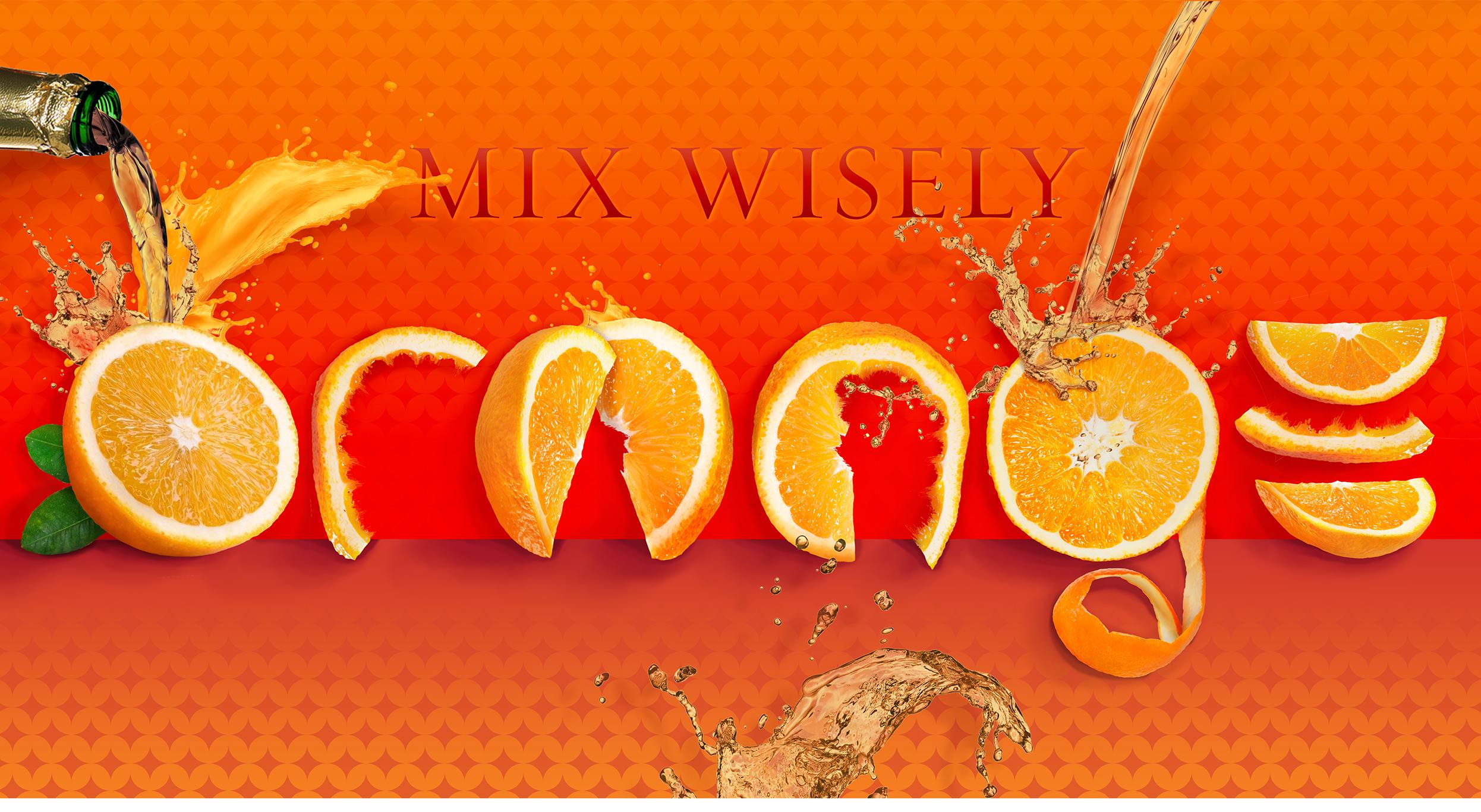 6_Orange.jpg