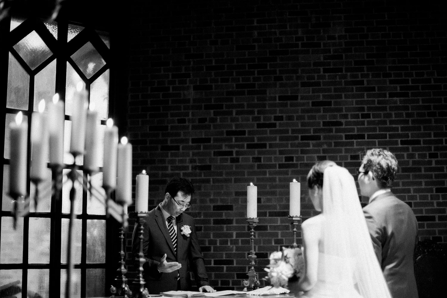 Toronto_Old_Mill_Wedding_Yuri_Roy-52.jpg