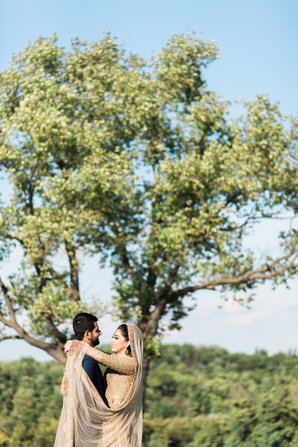 maha_salman_copper_creek_wedding-16.jpg