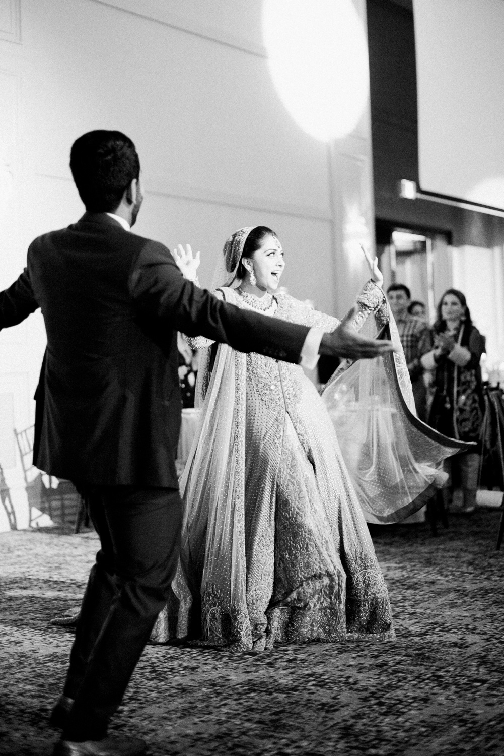 maha_salman_copper_creek_wedding-27.jpg