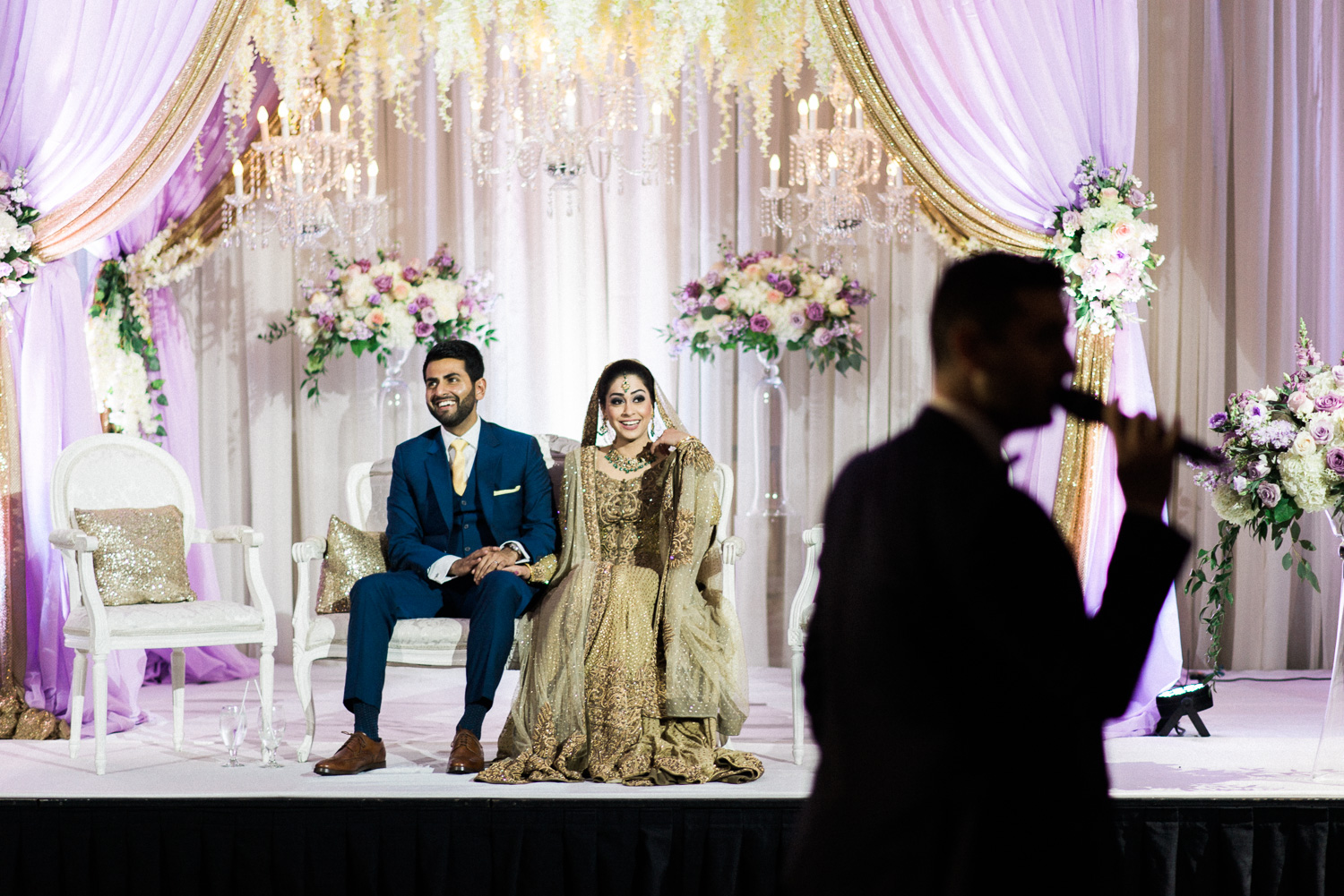 maha_salman_copper_creek_wedding-34.jpg