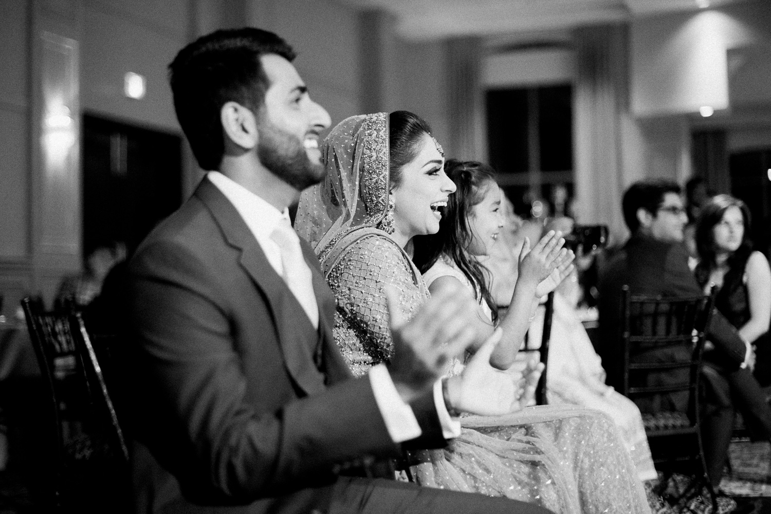maha_salman_copper_creek_wedding-36.jpg