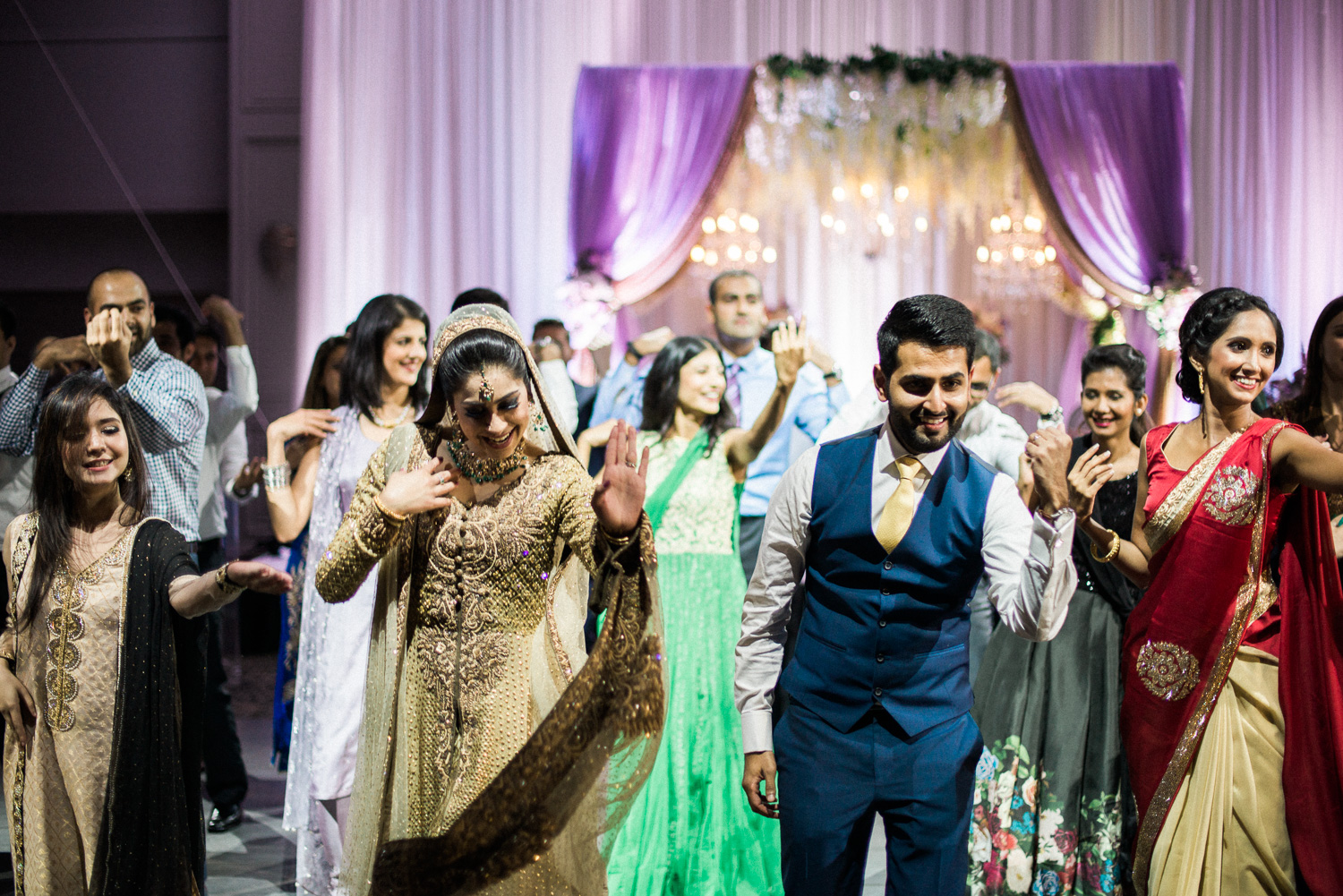 maha_salman_copper_creek_wedding-42.jpg