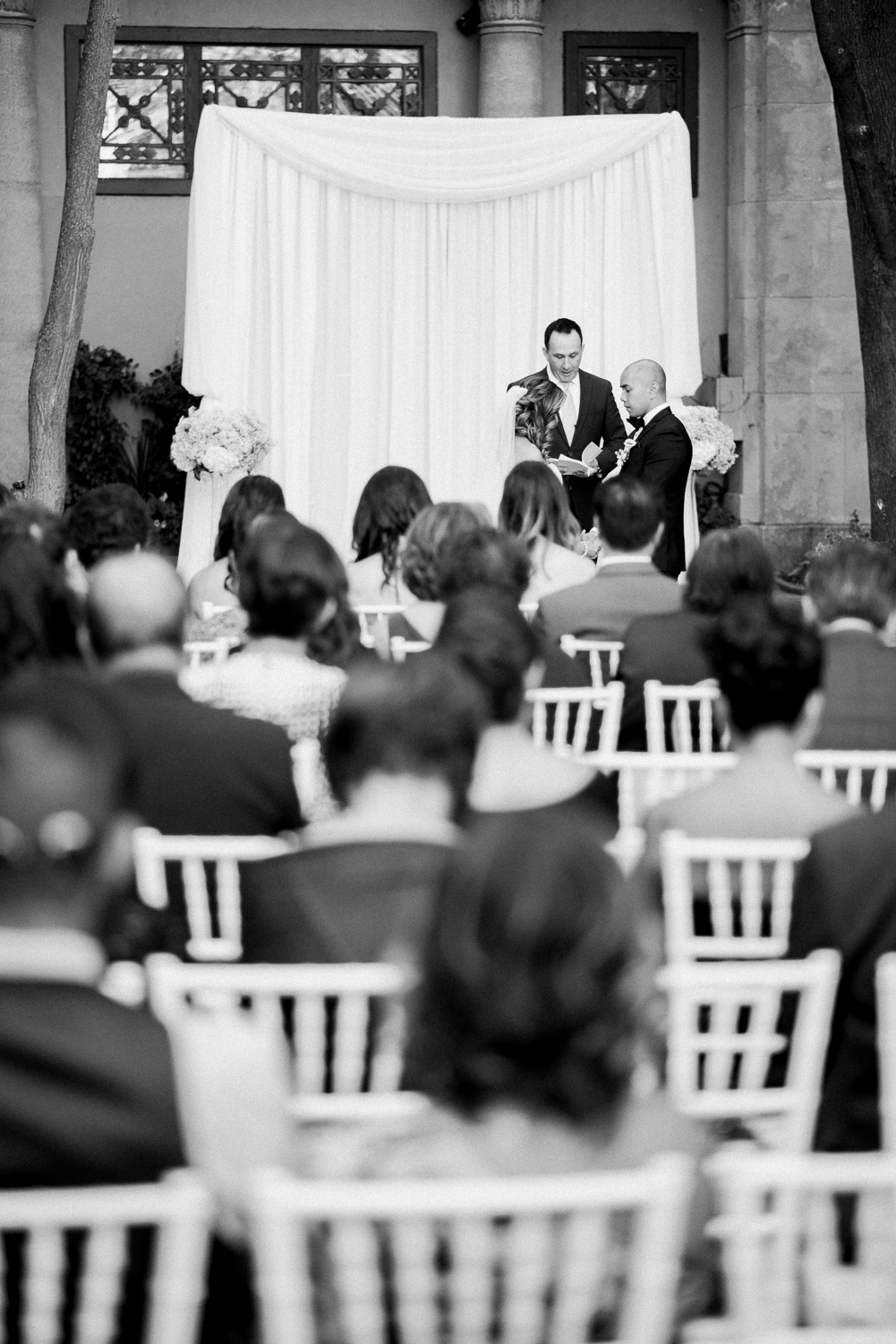 sherry_richard_liberty_grand_toronto_wedding-31.jpg