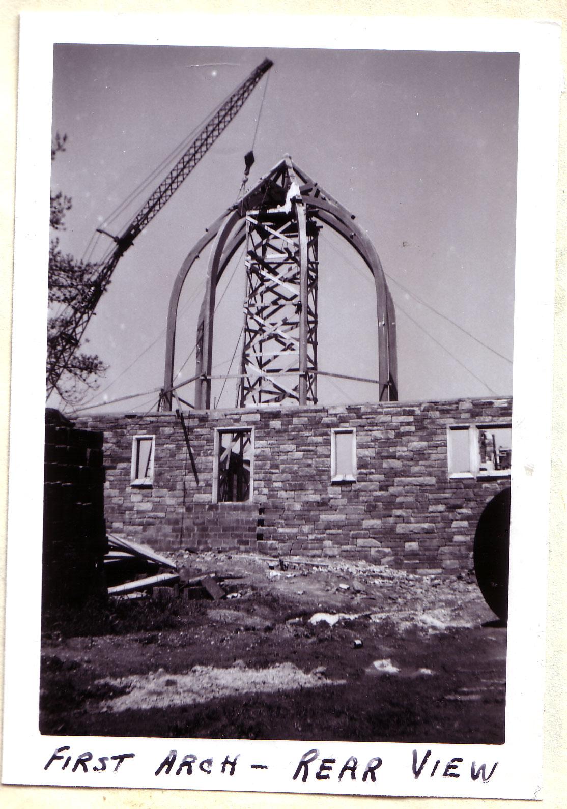 11 May 1949