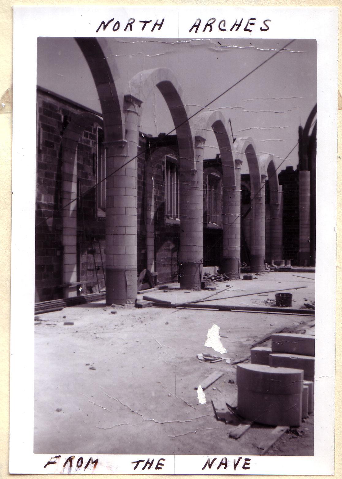 9 Aug 1949