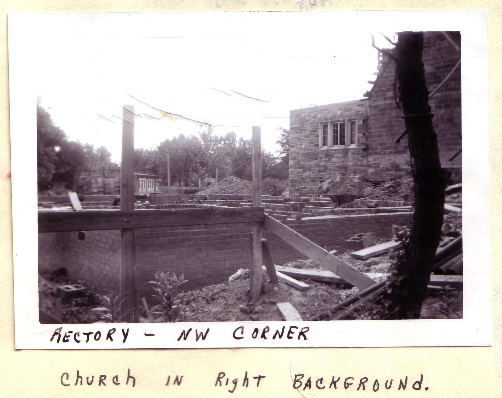 24 Aug 1949