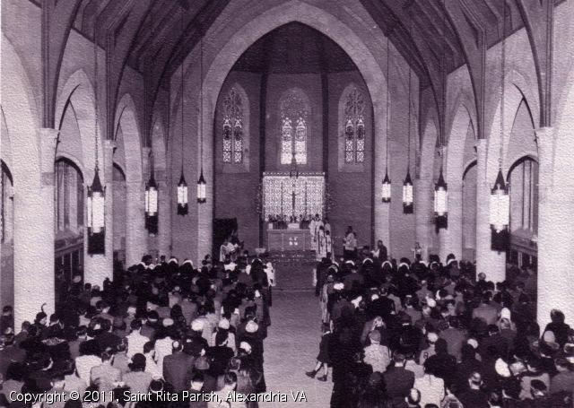 18 Dec 1949
