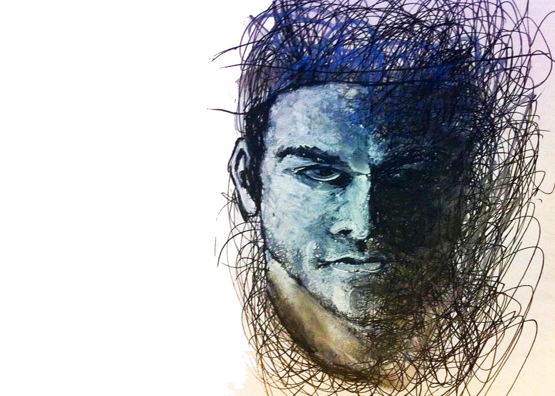 Brenton Wolf_actor.jpg